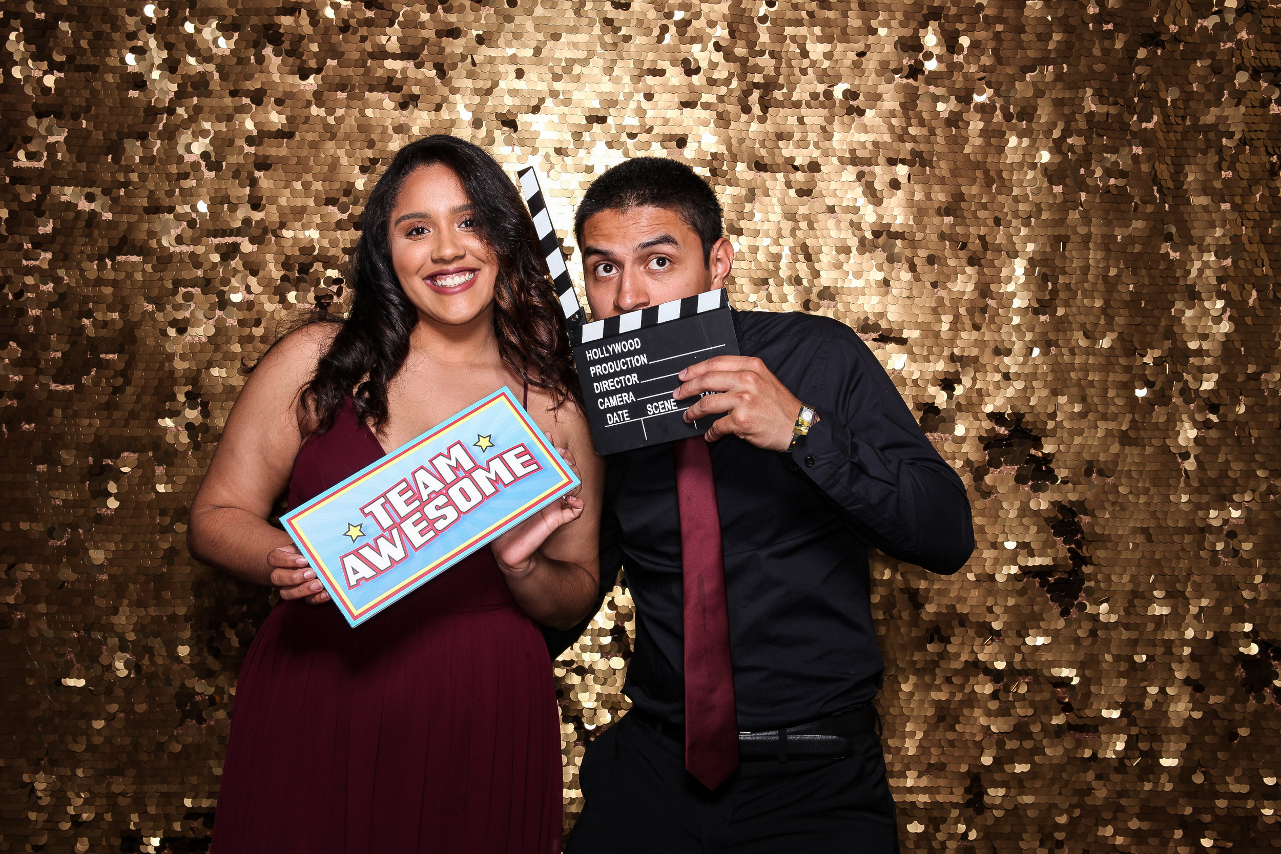 20190503_Adelphi_Senior_Formal-326.jpg