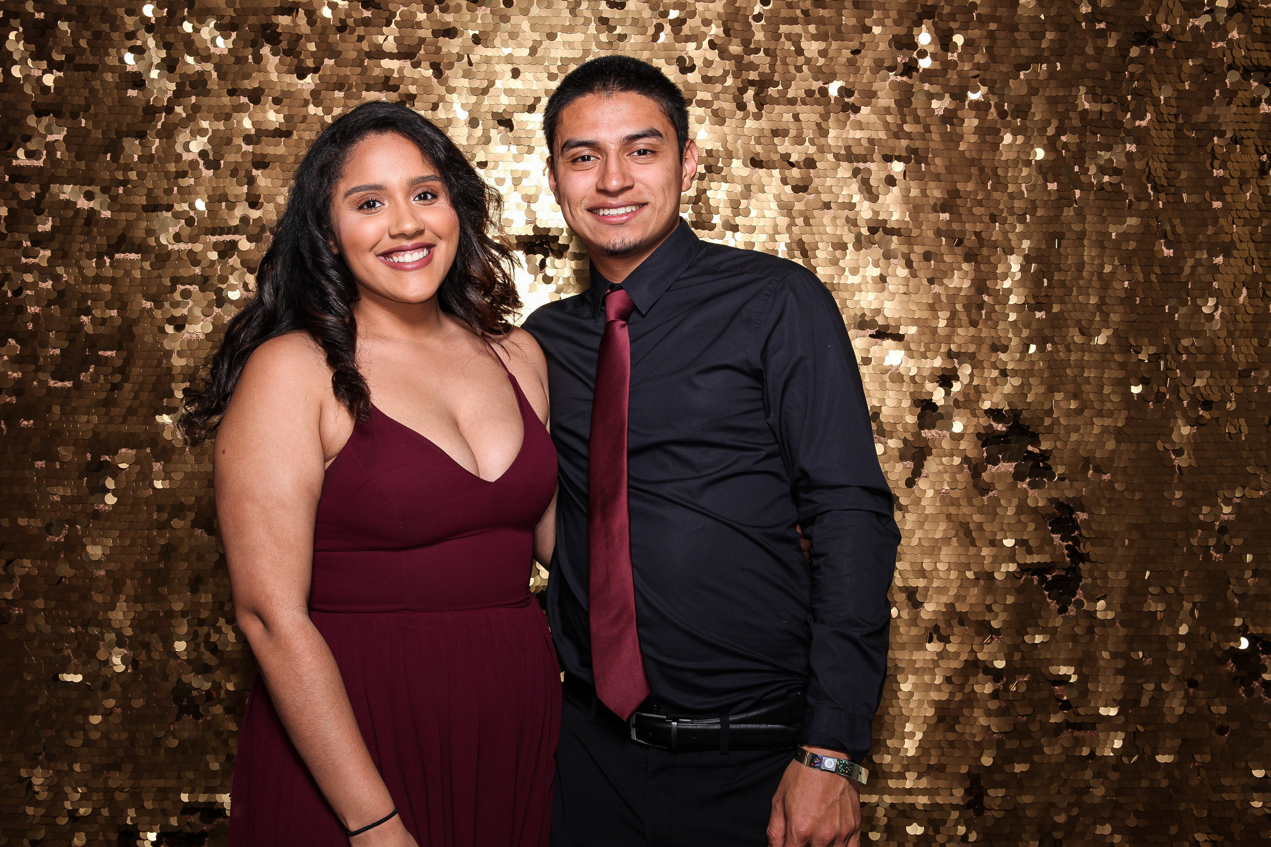 20190503_Adelphi_Senior_Formal-327.jpg