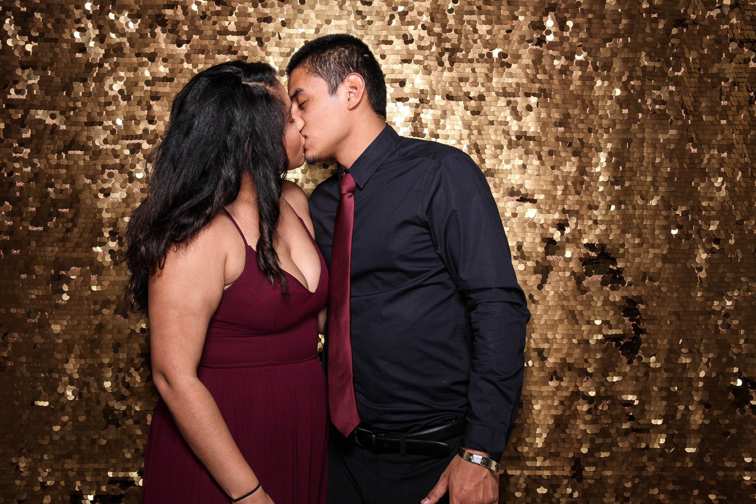 20190503_Adelphi_Senior_Formal-328.jpg