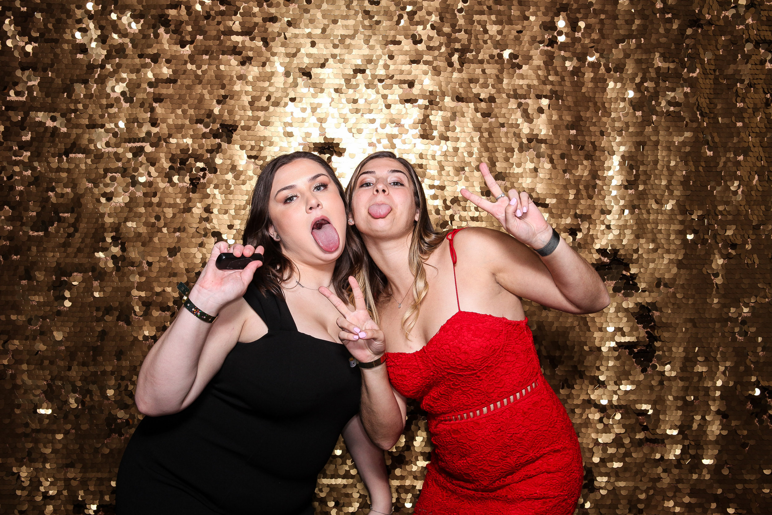 20190503_Adelphi_Senior_Formal-336.jpg