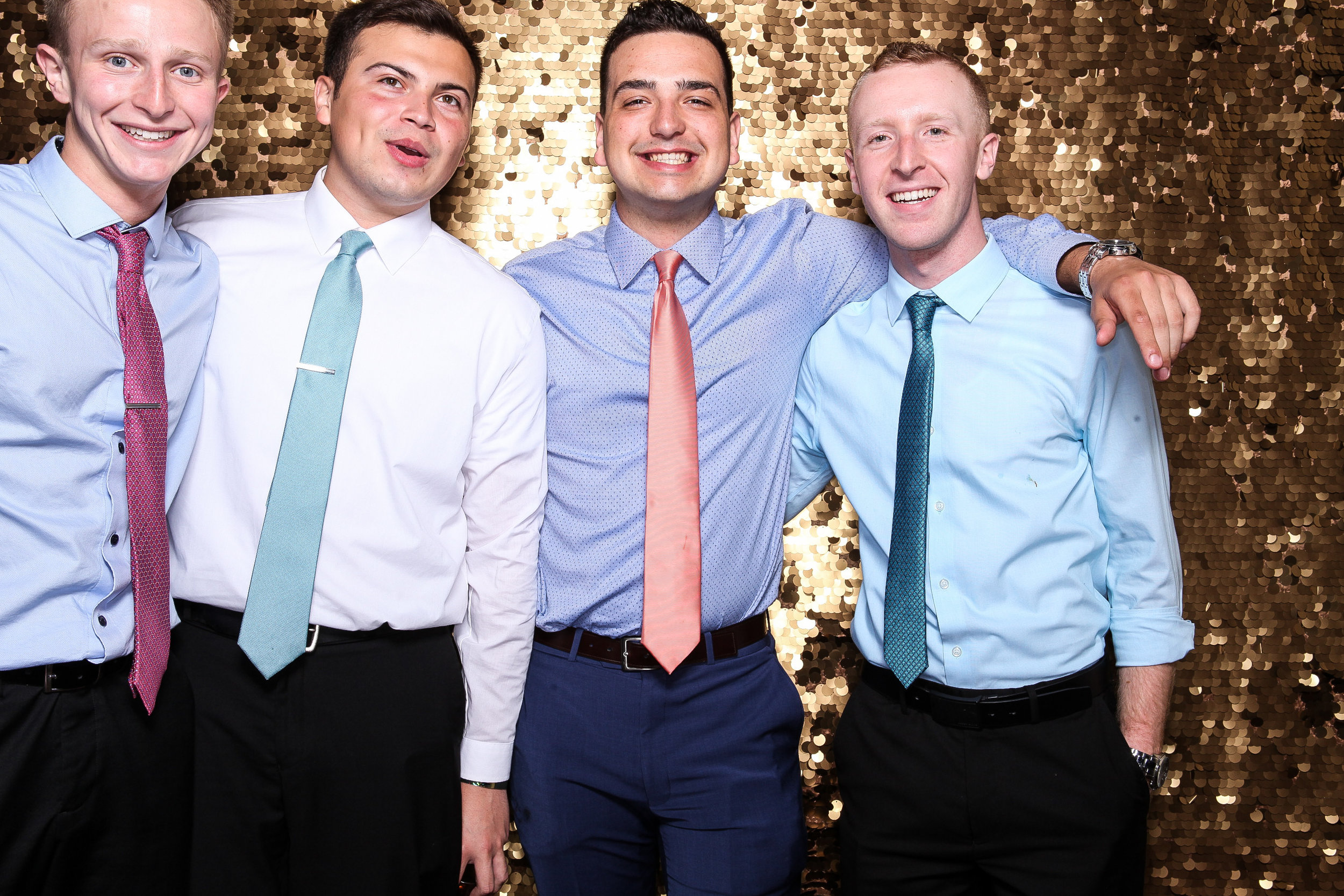 20190503_Adelphi_Senior_Formal-337.jpg