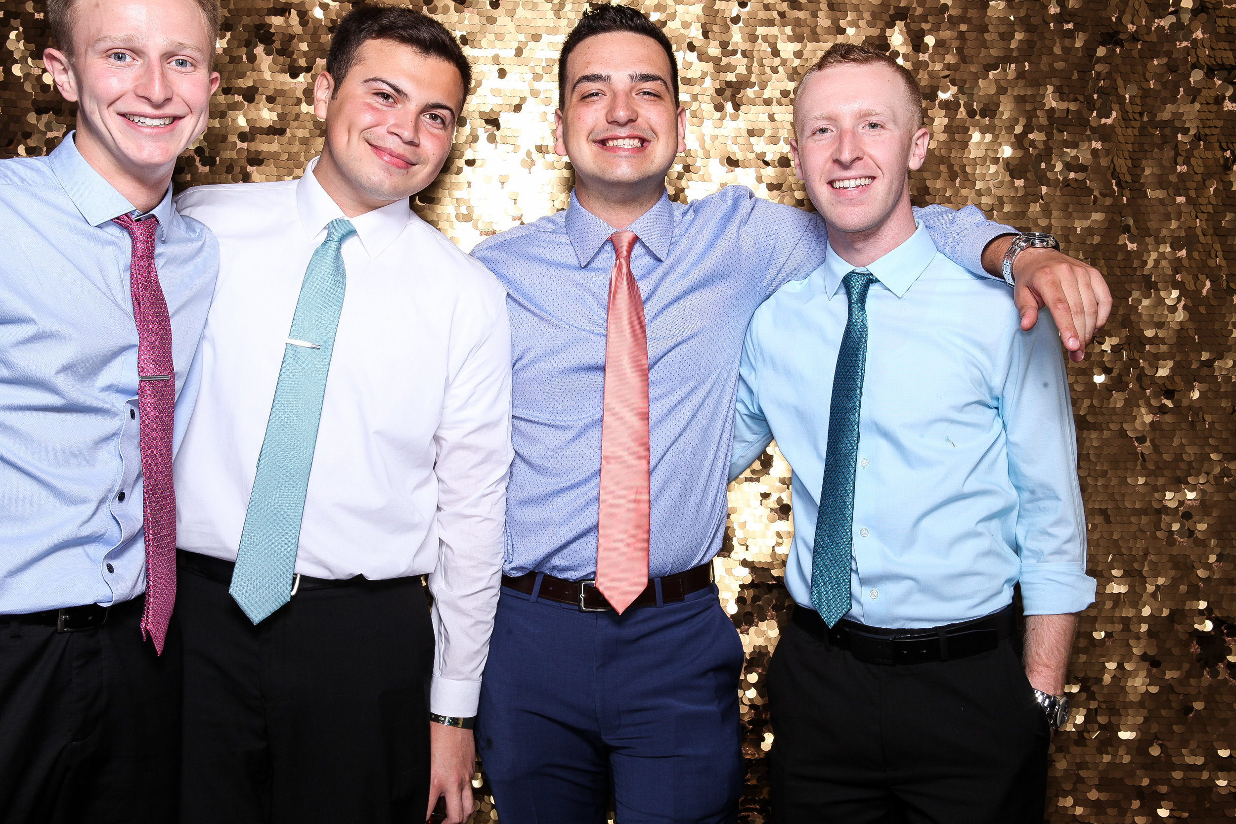20190503_Adelphi_Senior_Formal-338.jpg