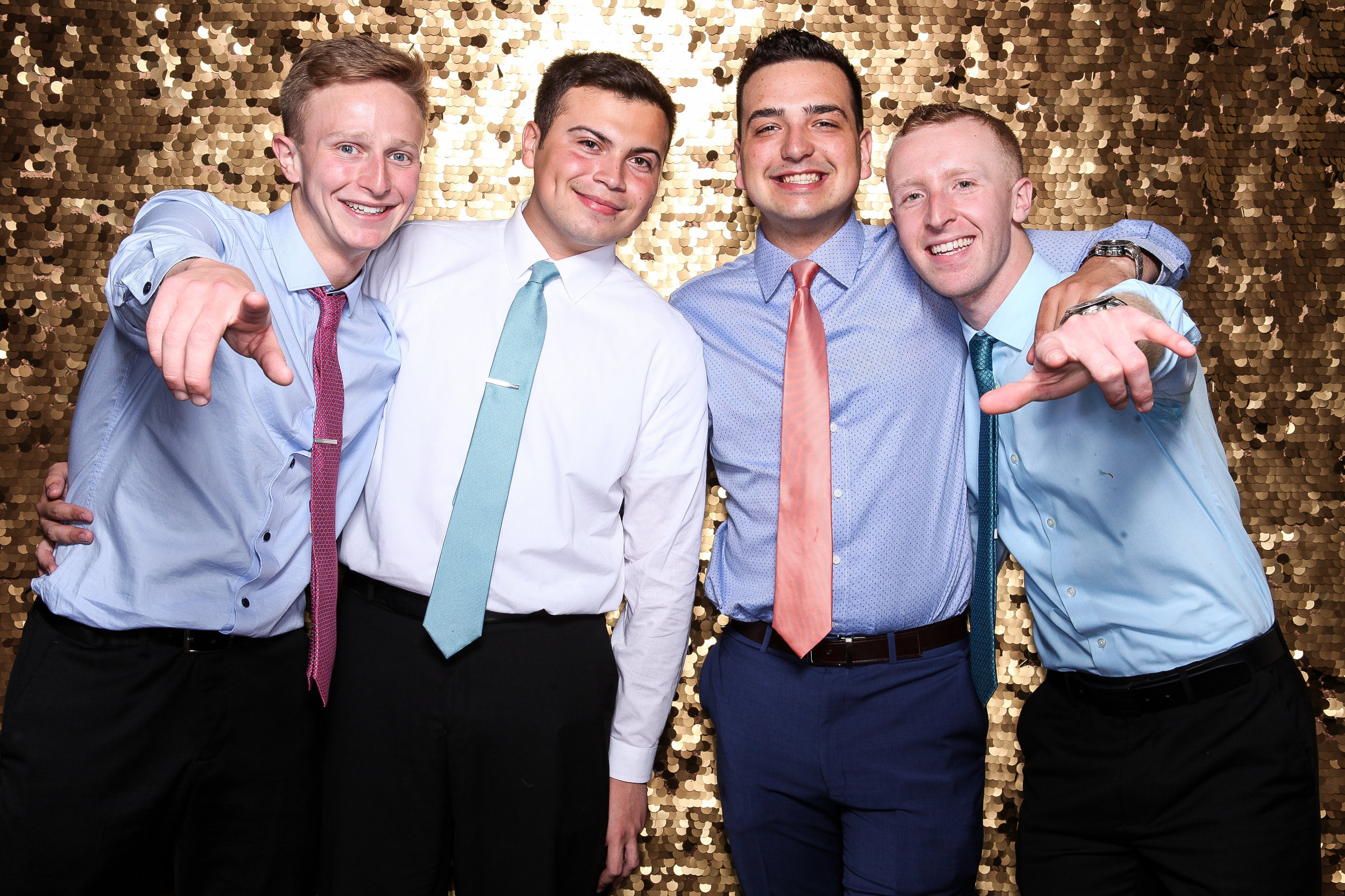 20190503_Adelphi_Senior_Formal-339.jpg