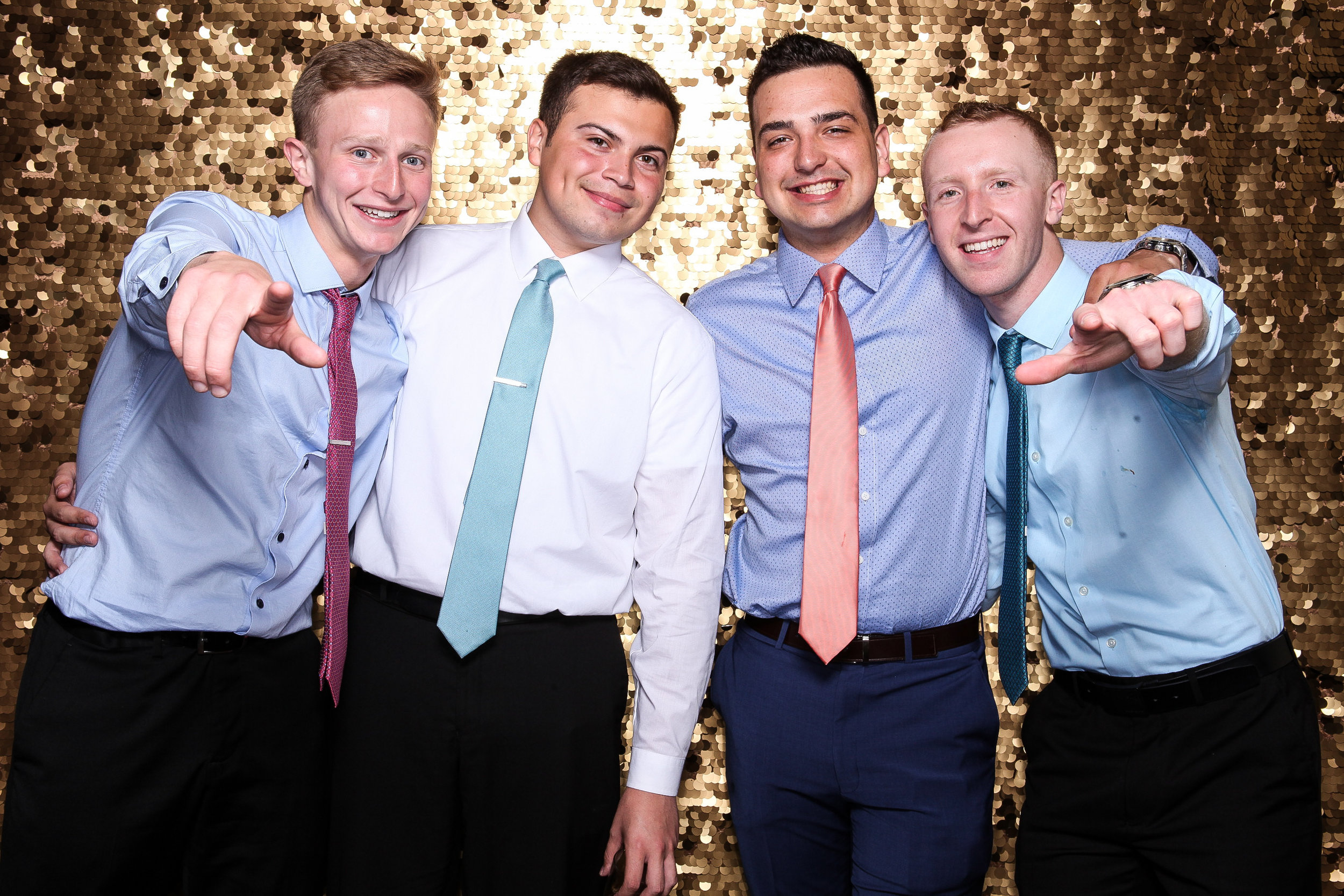 20190503_Adelphi_Senior_Formal-340.jpg