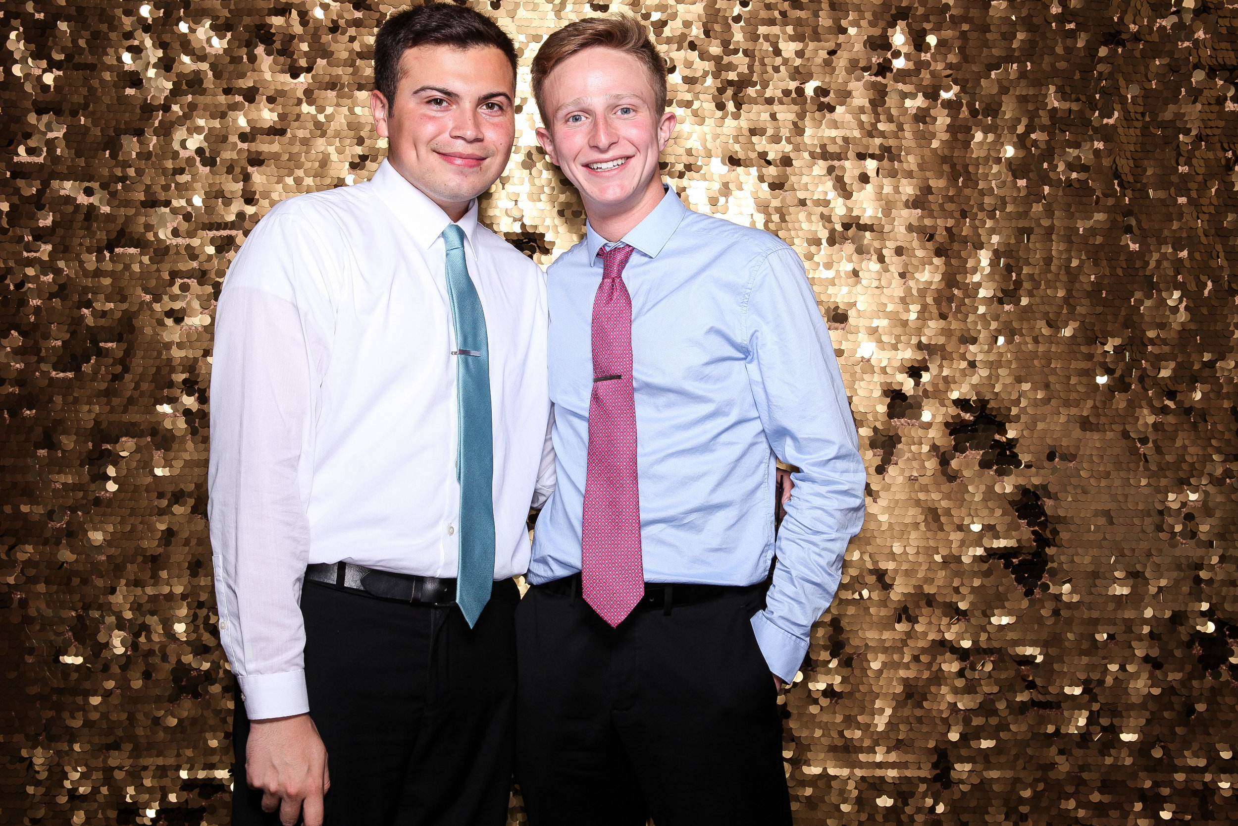 20190503_Adelphi_Senior_Formal-343.jpg