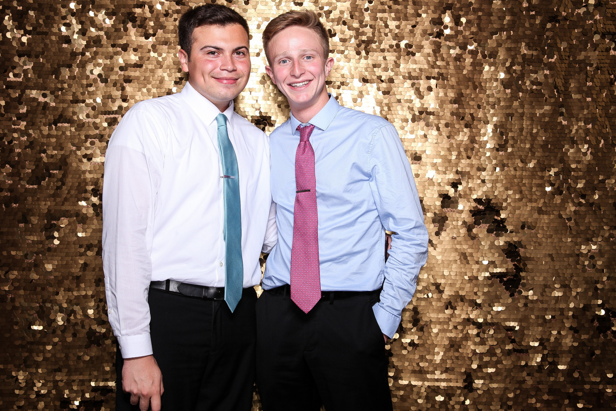 20190503_Adelphi_Senior_Formal-344.jpg