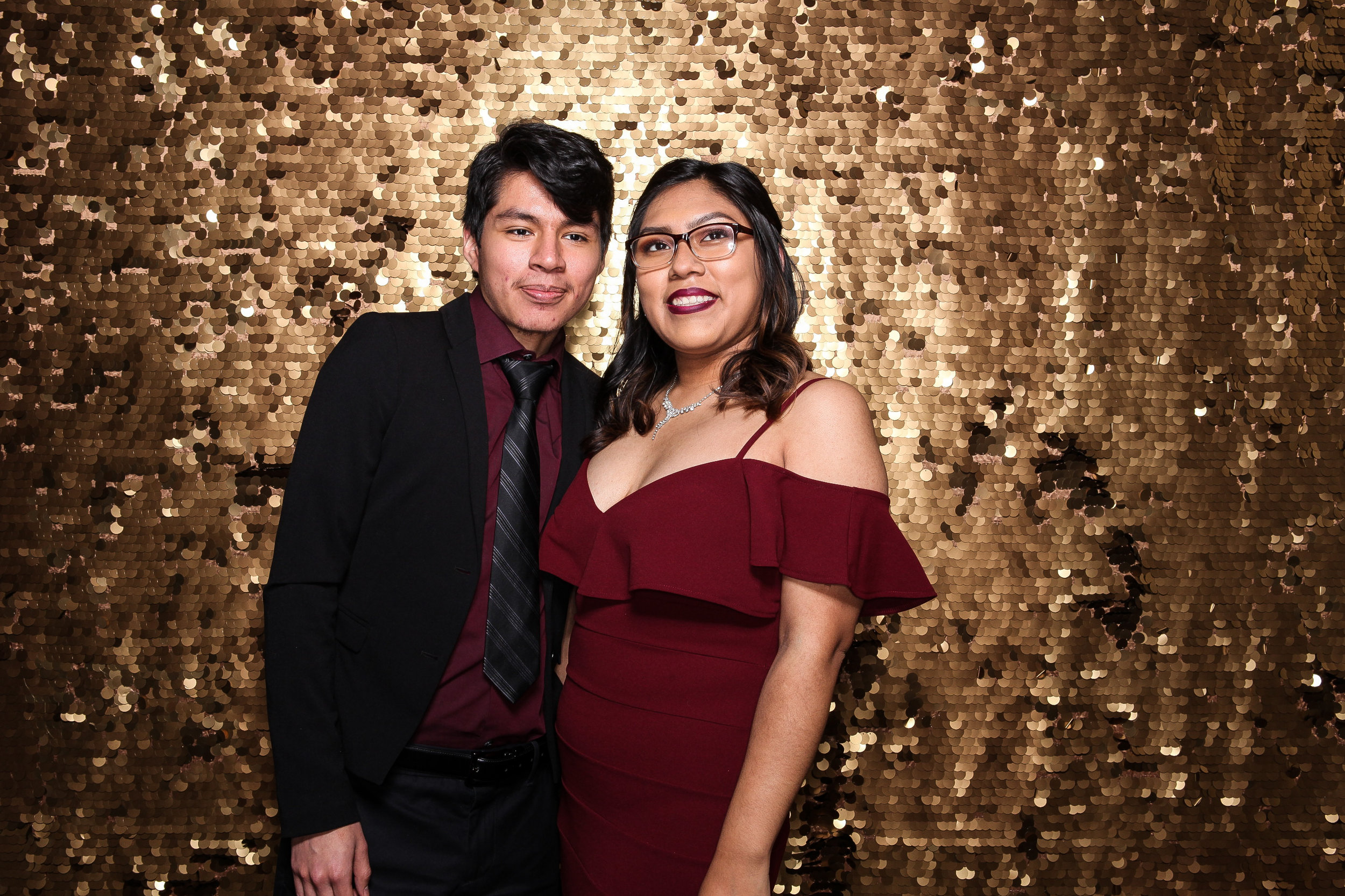 20190503_Adelphi_Senior_Formal-347.jpg