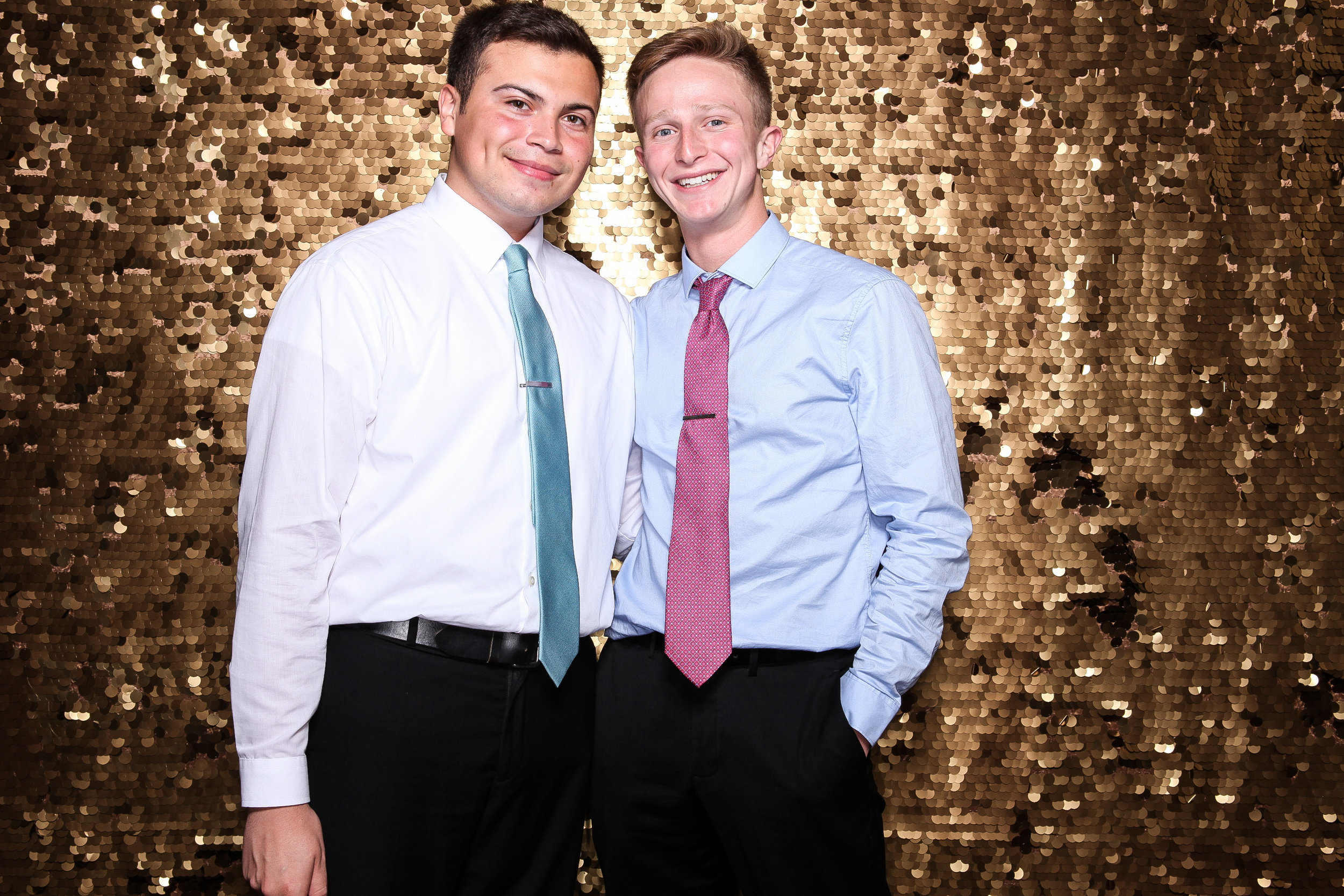 20190503_Adelphi_Senior_Formal-346.jpg