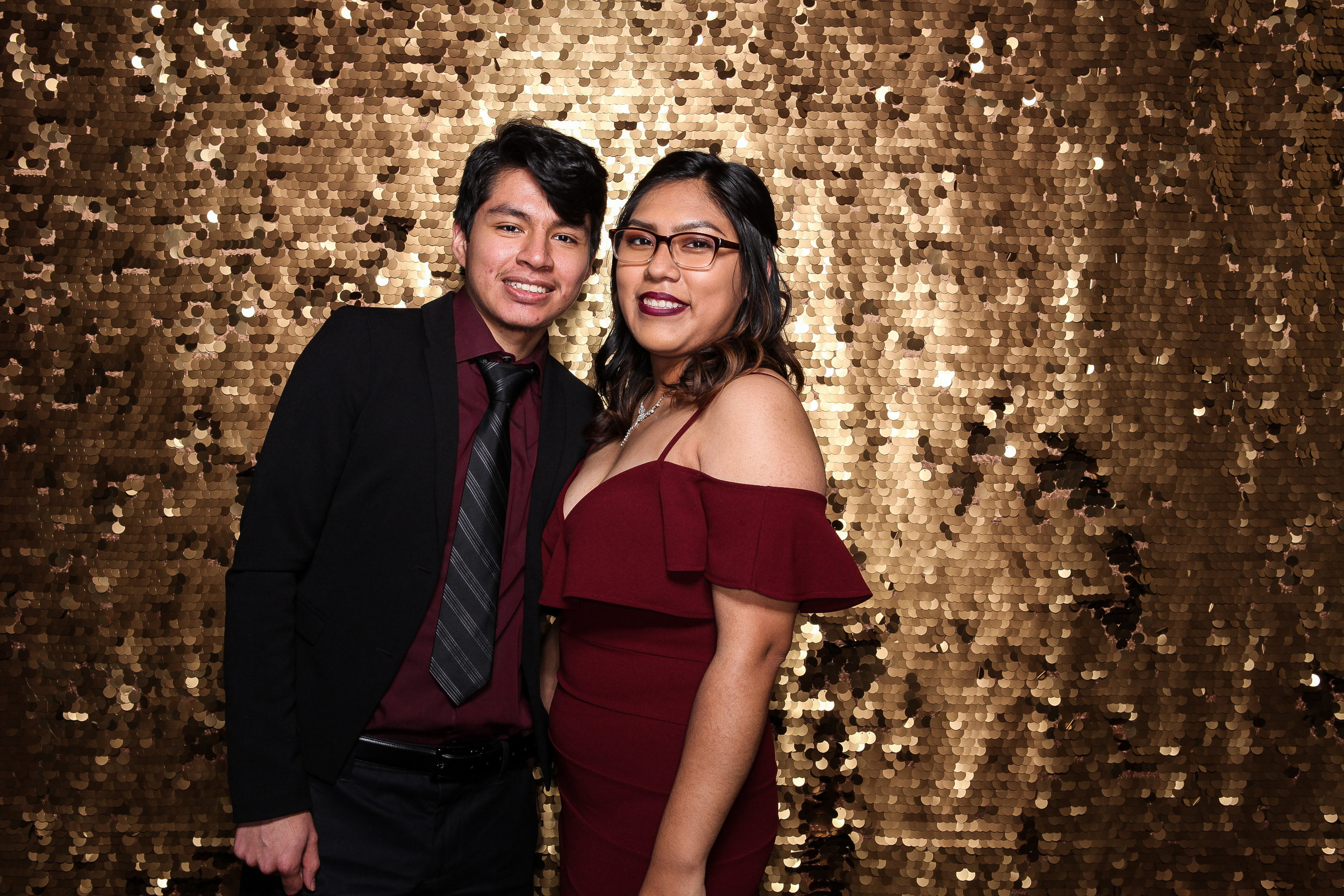 20190503_Adelphi_Senior_Formal-348.jpg