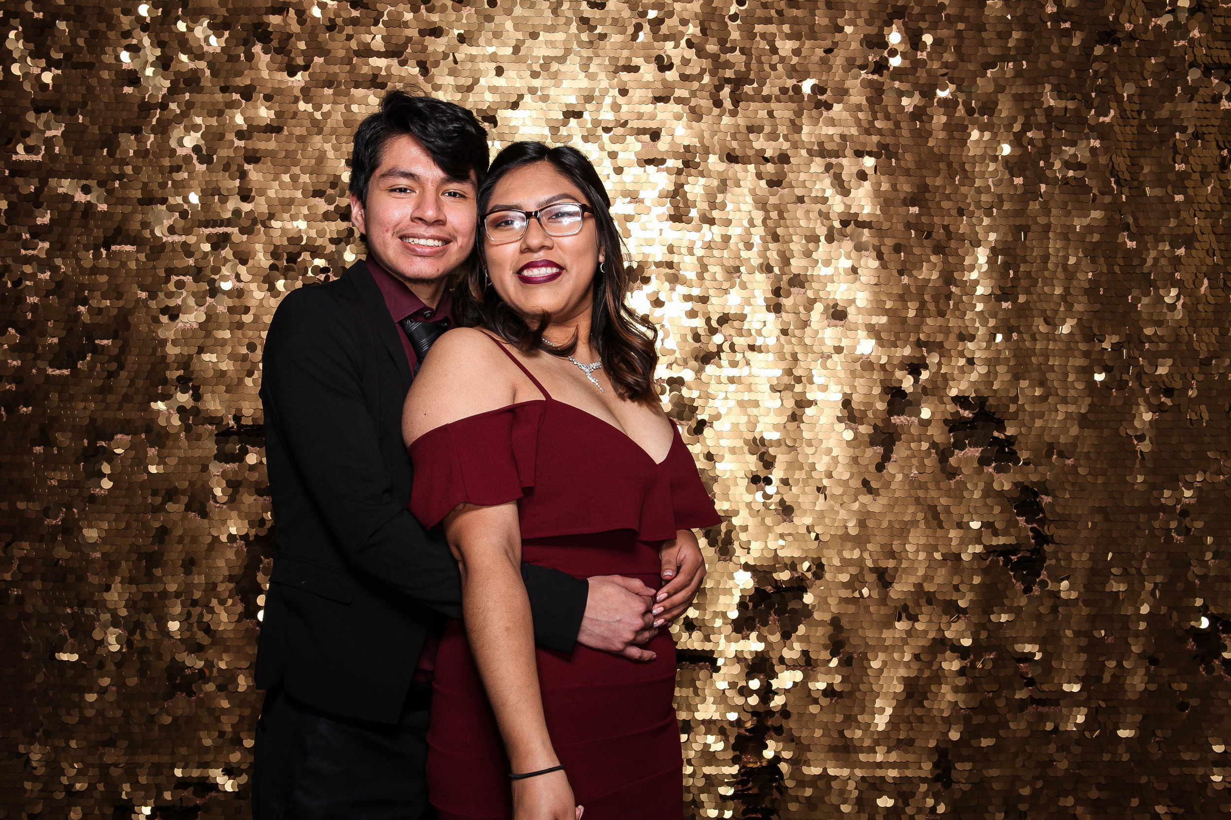 20190503_Adelphi_Senior_Formal-349.jpg