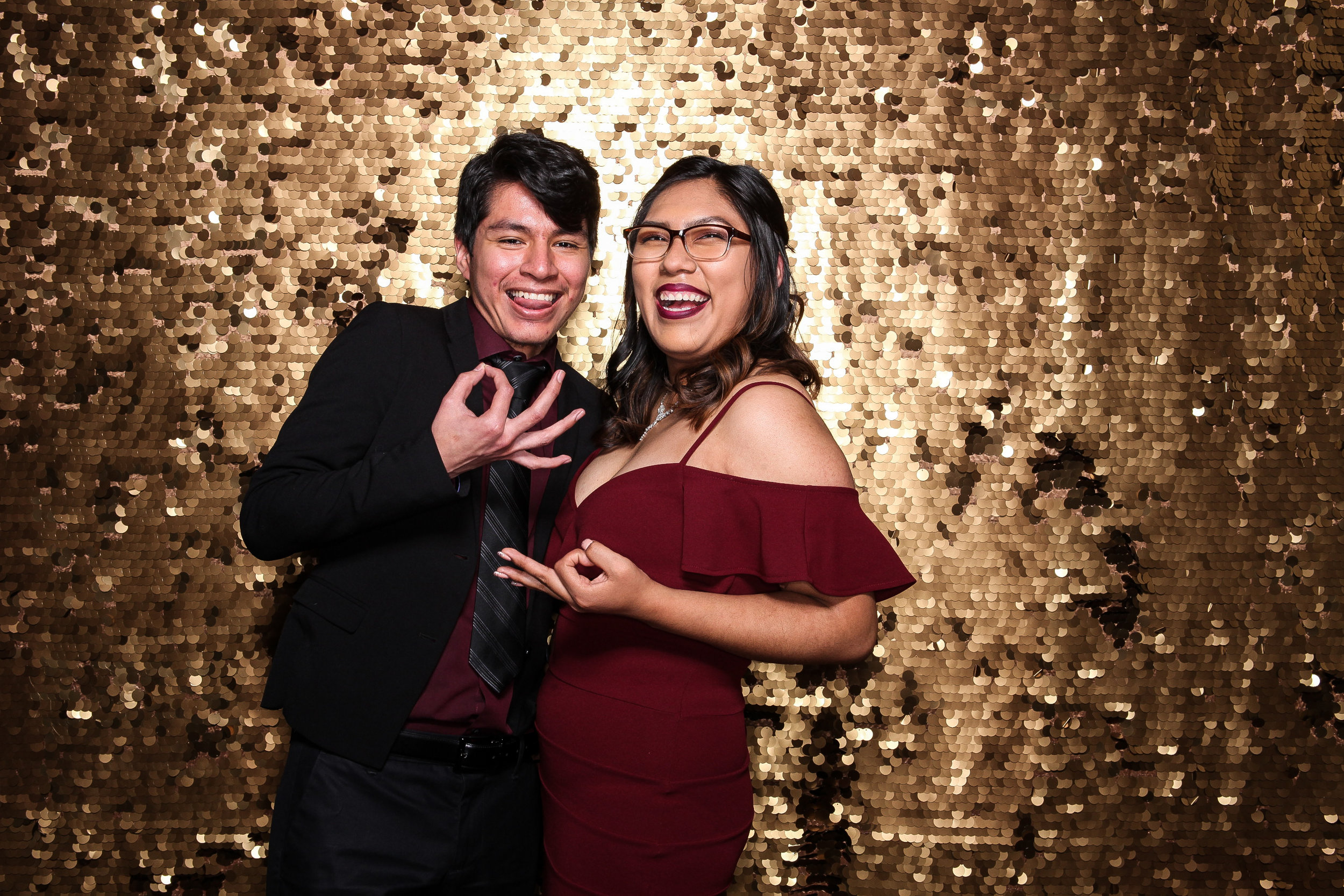 20190503_Adelphi_Senior_Formal-350.jpg