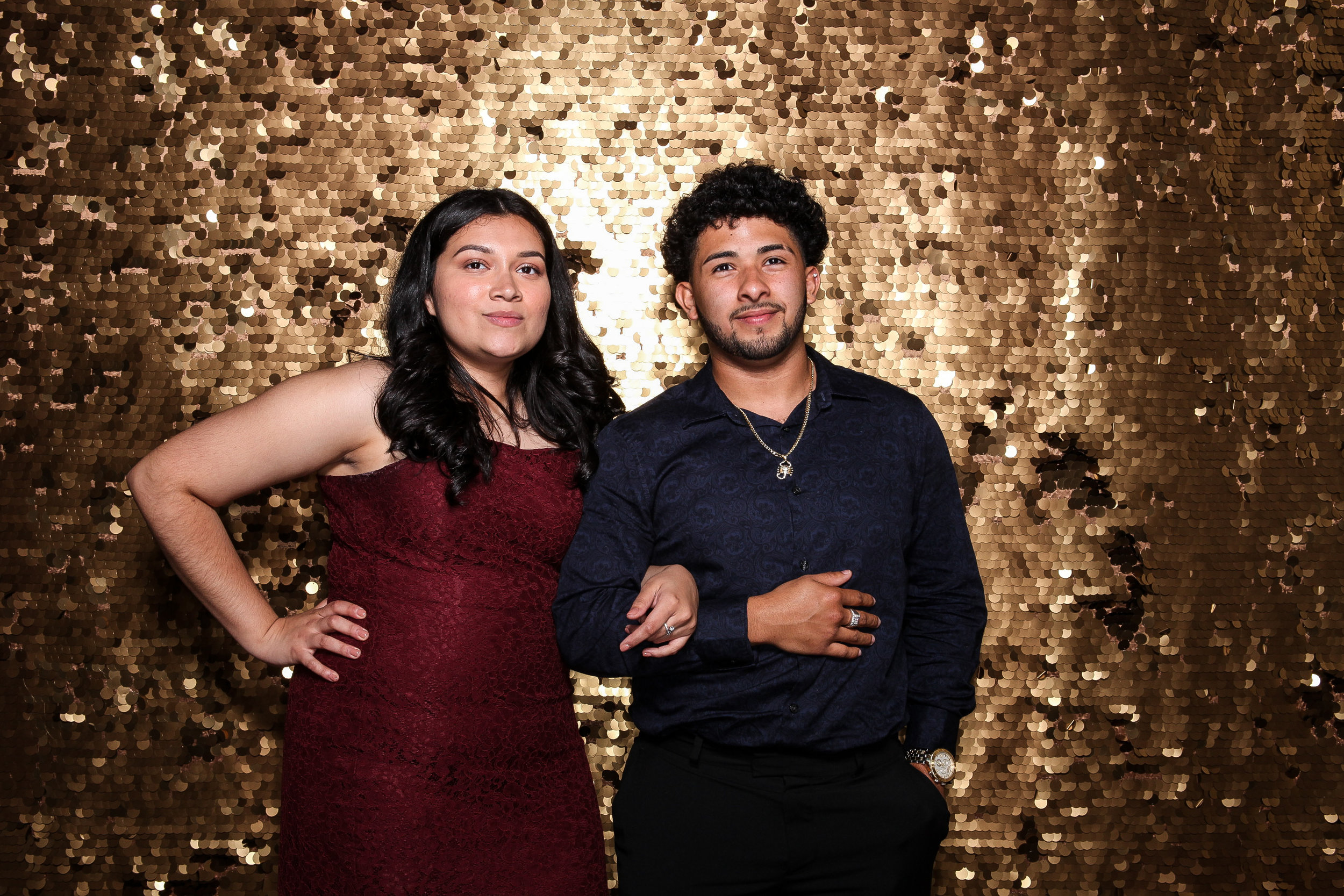 20190503_Adelphi_Senior_Formal-351.jpg