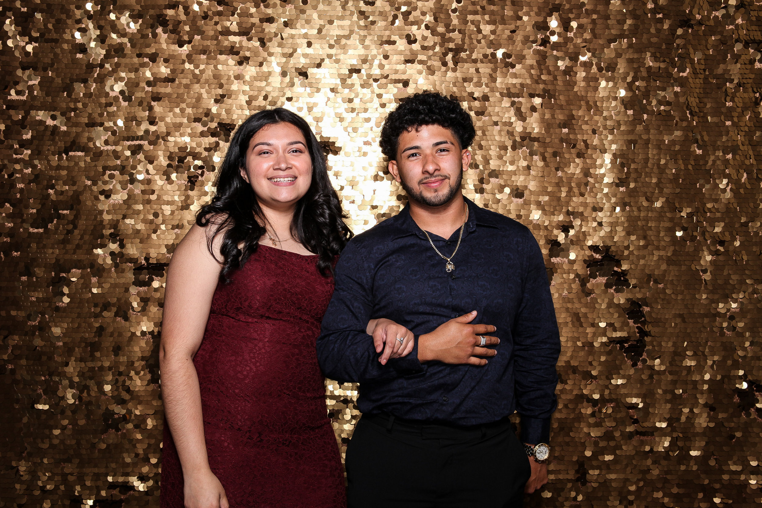 20190503_Adelphi_Senior_Formal-352.jpg
