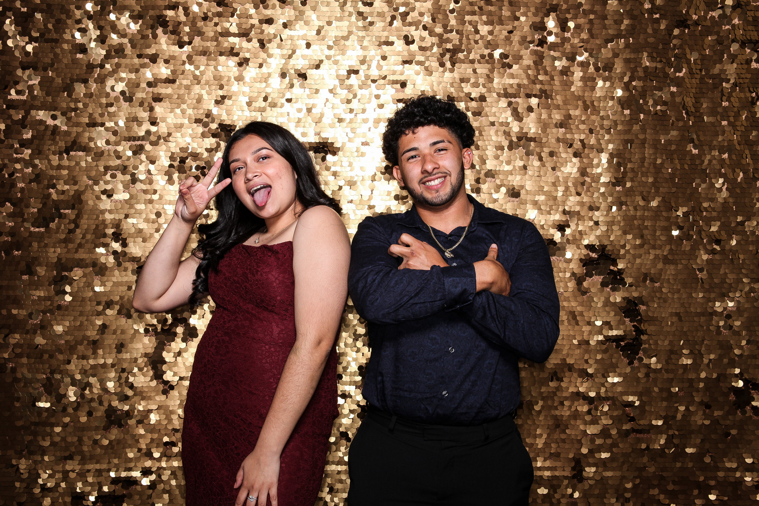20190503_Adelphi_Senior_Formal-353.jpg