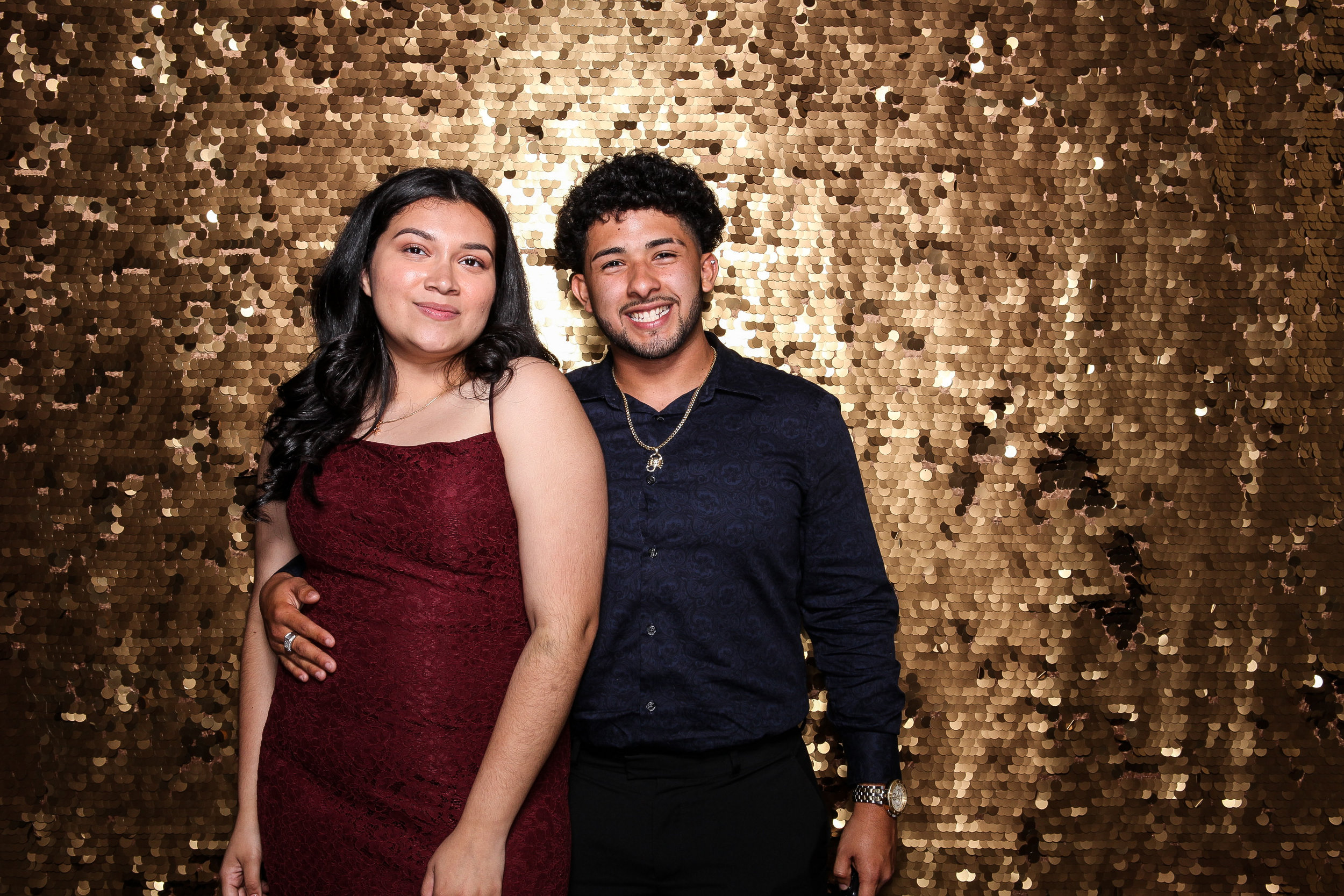 20190503_Adelphi_Senior_Formal-354.jpg