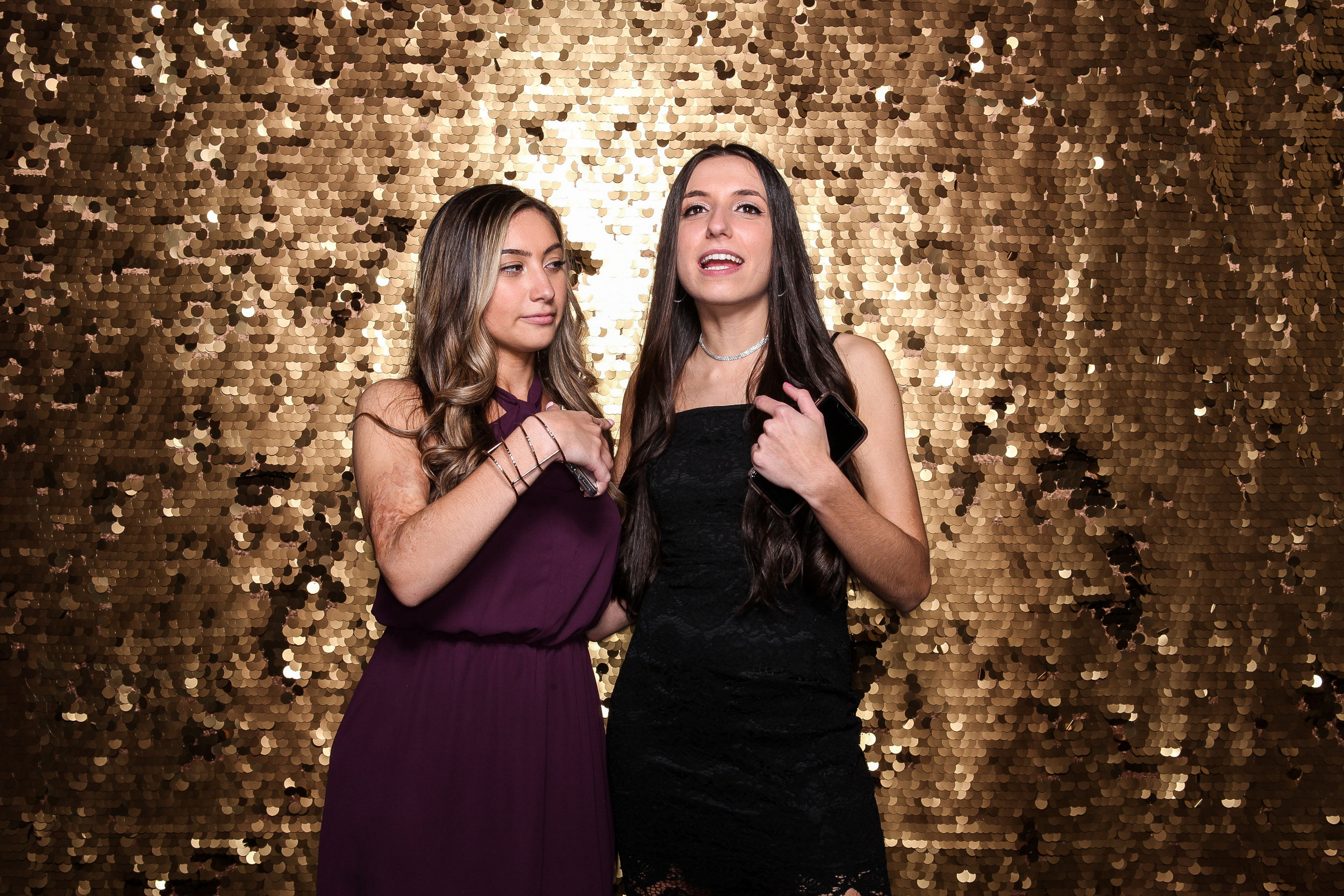 20190503_Adelphi_Senior_Formal-355.jpg