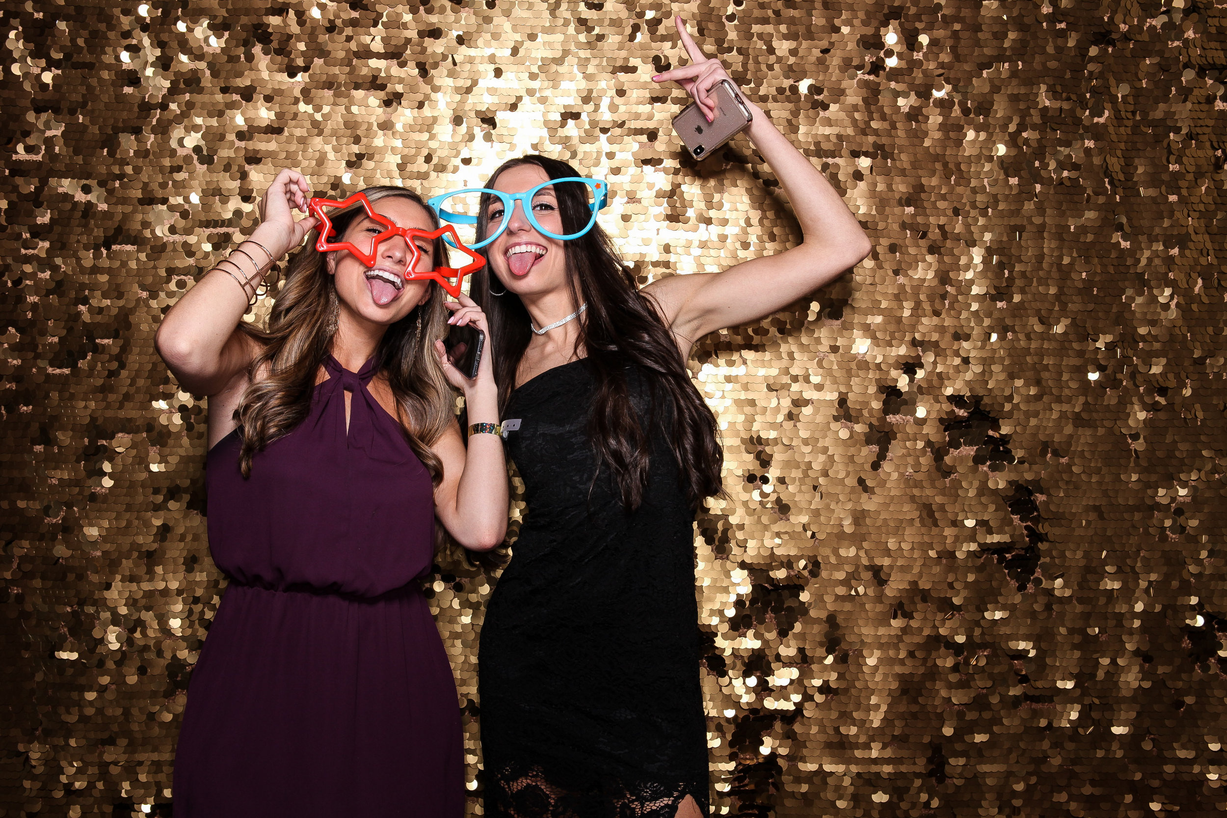 20190503_Adelphi_Senior_Formal-357.jpg