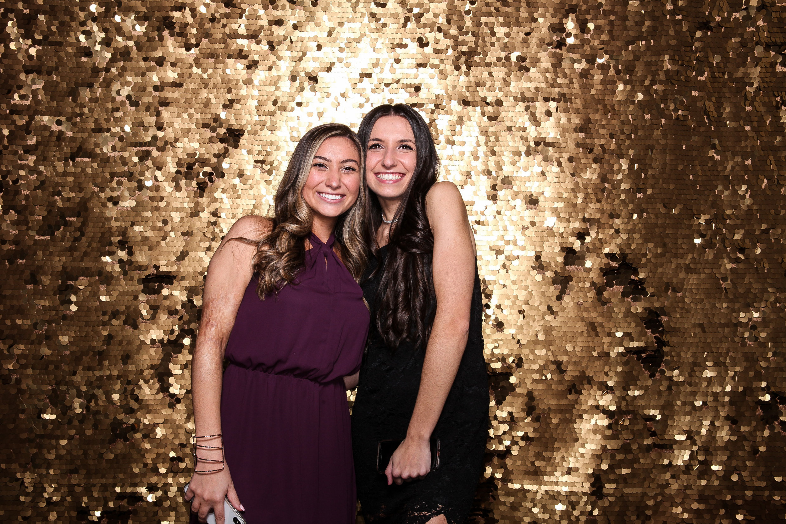 20190503_Adelphi_Senior_Formal-356.jpg