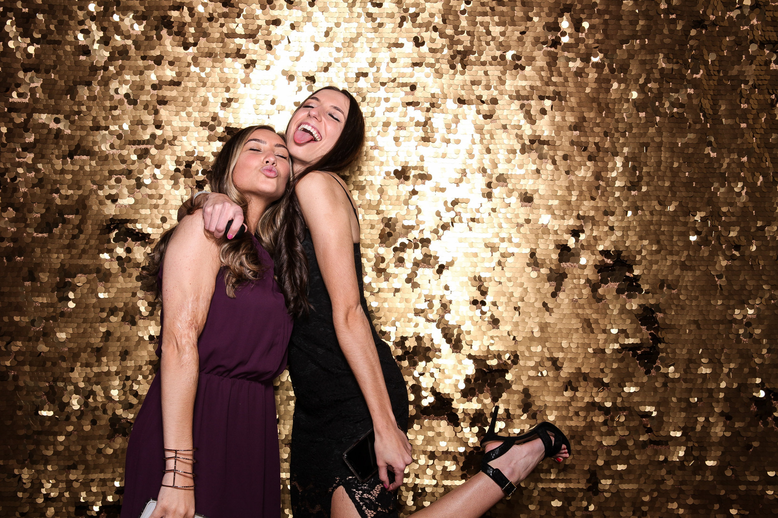 20190503_Adelphi_Senior_Formal-358.jpg