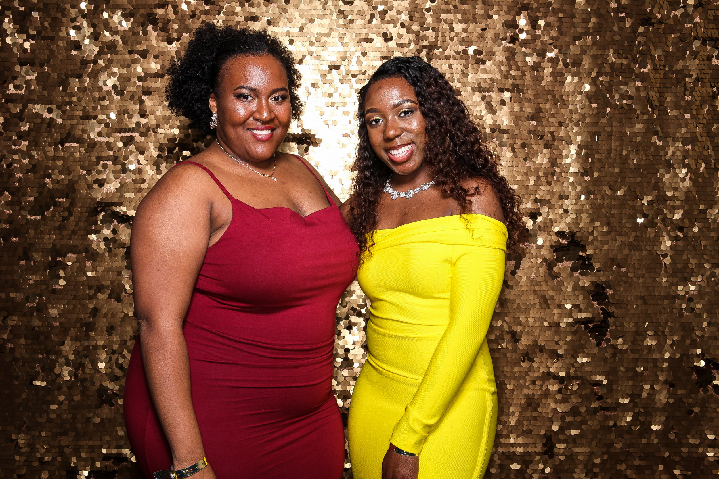 20190503_Adelphi_Senior_Formal-364.jpg