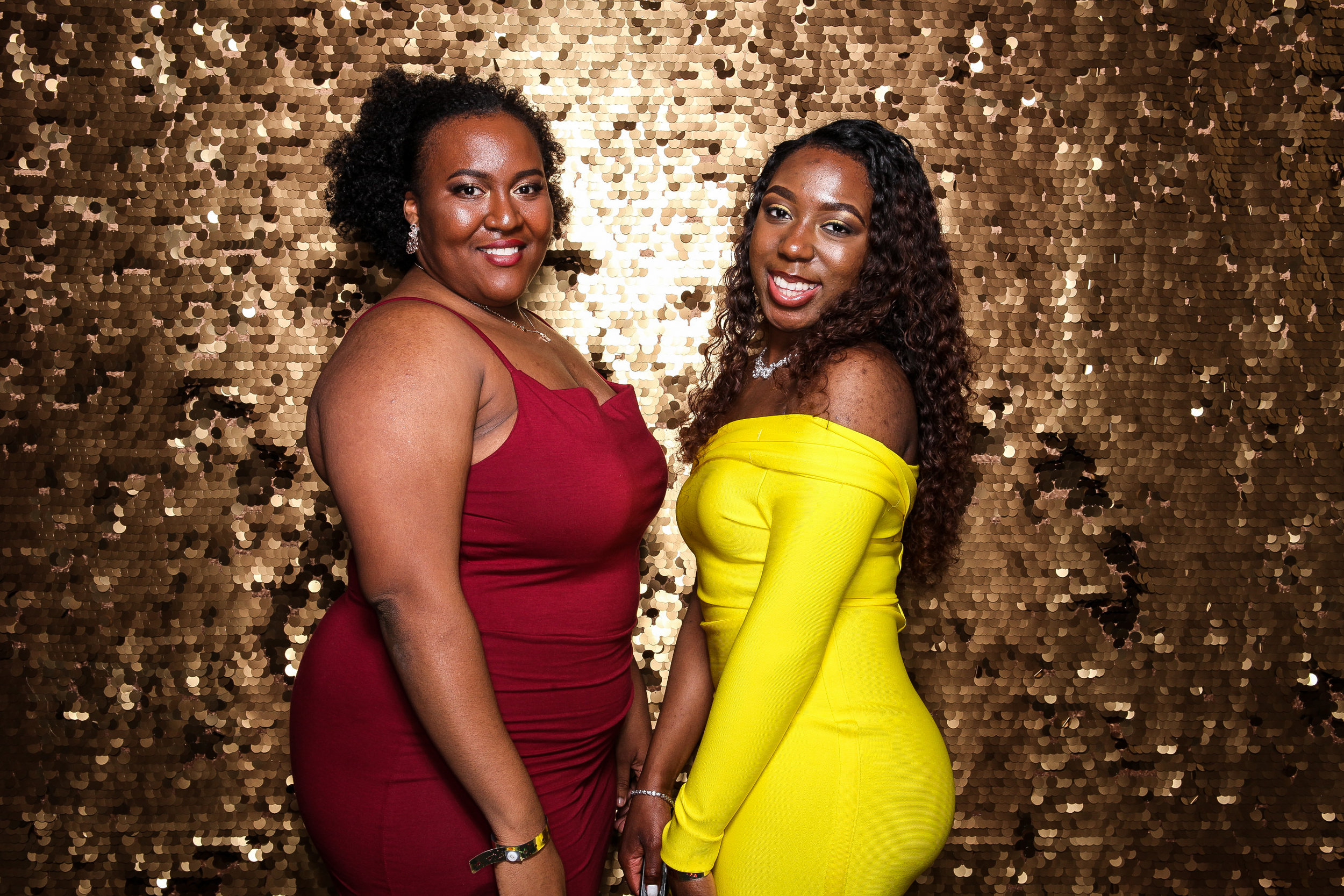 20190503_Adelphi_Senior_Formal-366.jpg