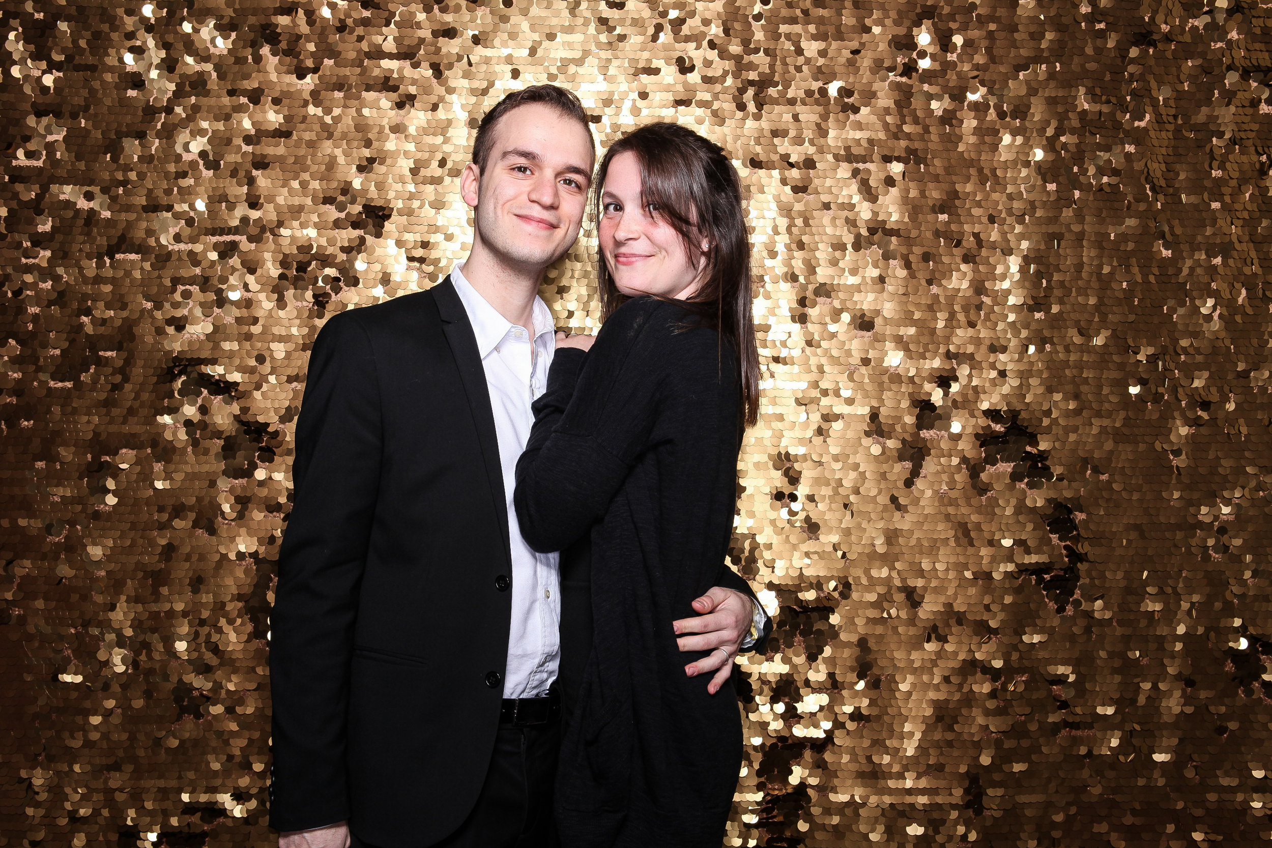 20190503_Adelphi_Senior_Formal-368.jpg