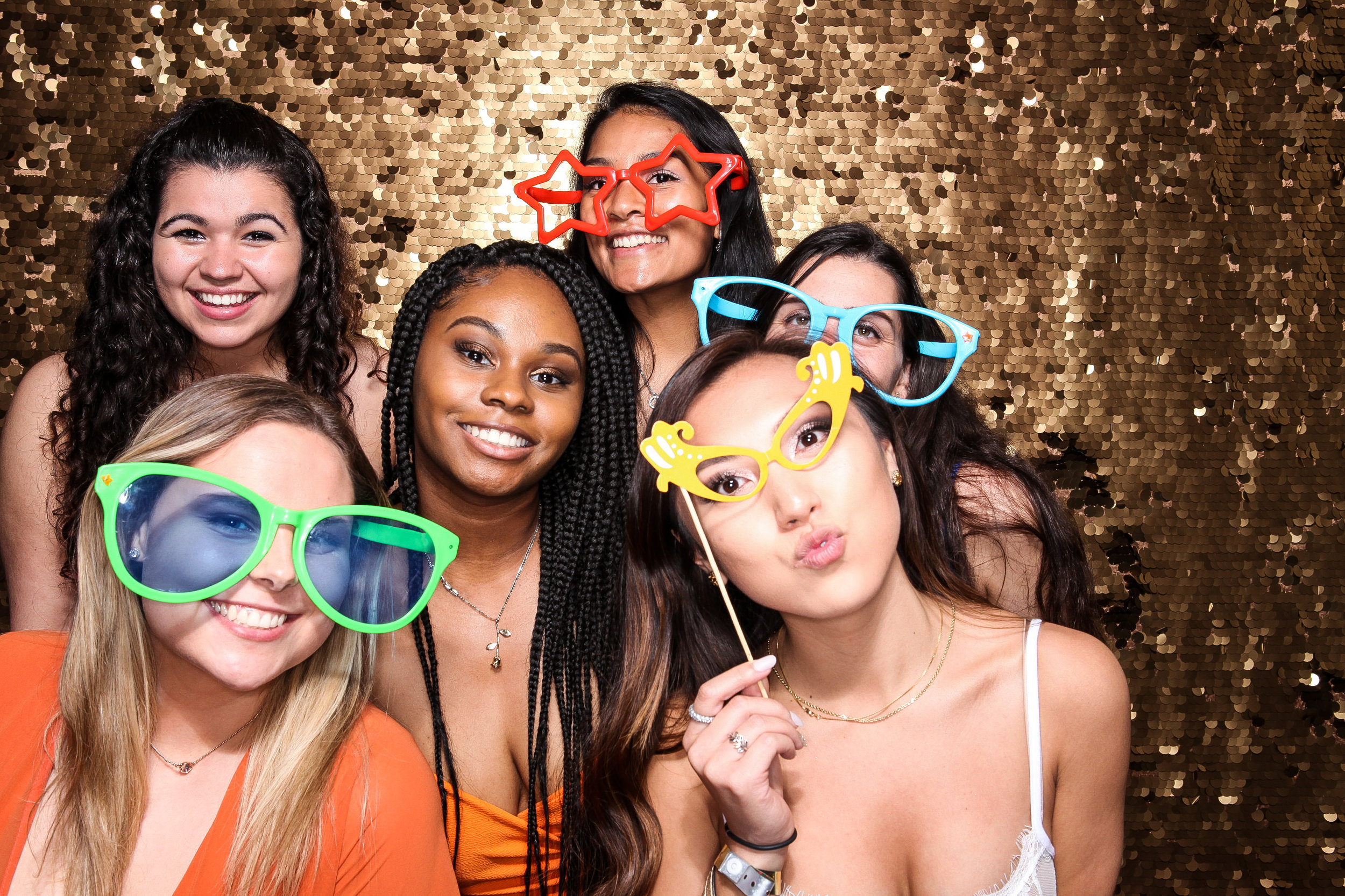 20190503_Adelphi_Senior_Formal-372.jpg