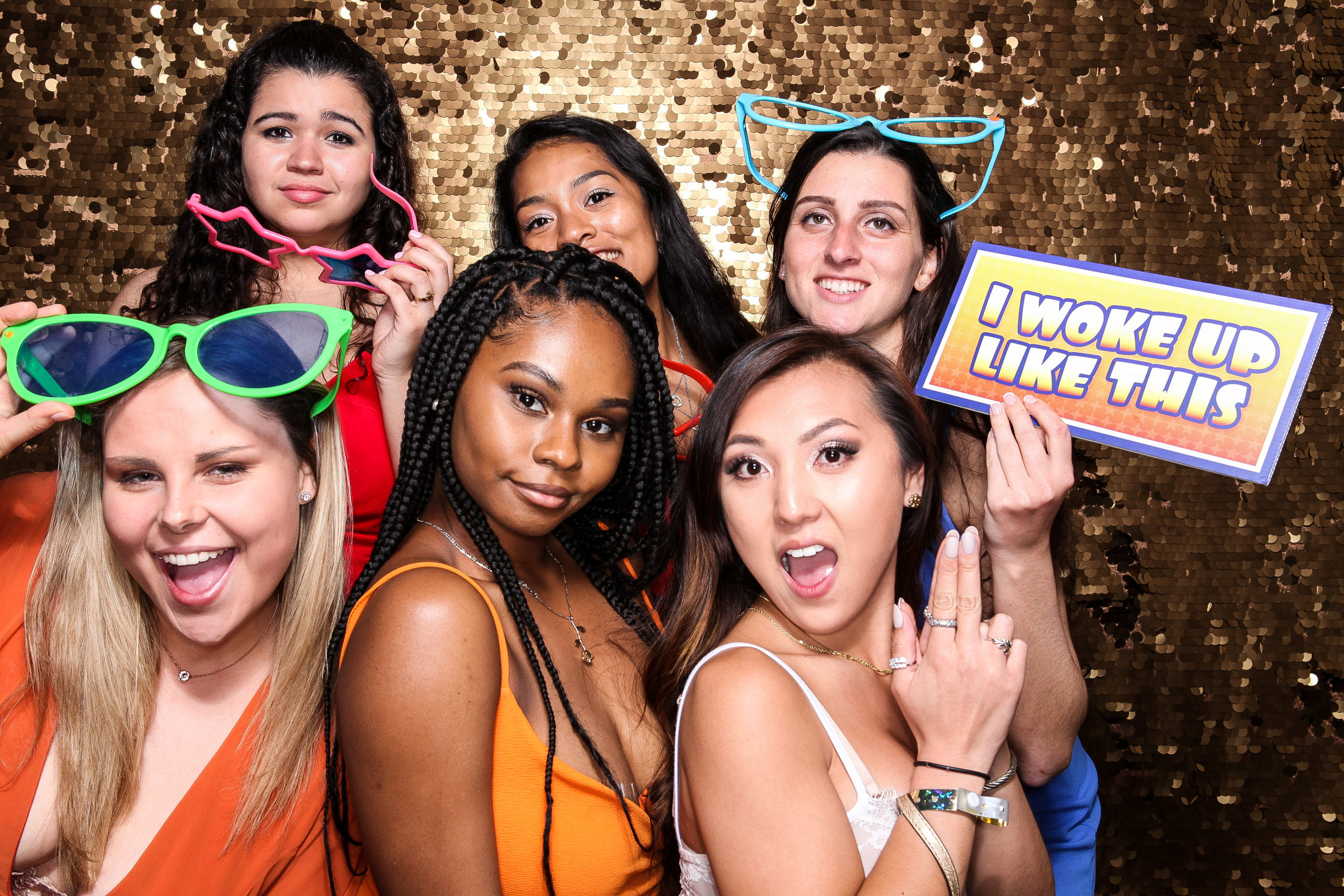 20190503_Adelphi_Senior_Formal-373.jpg