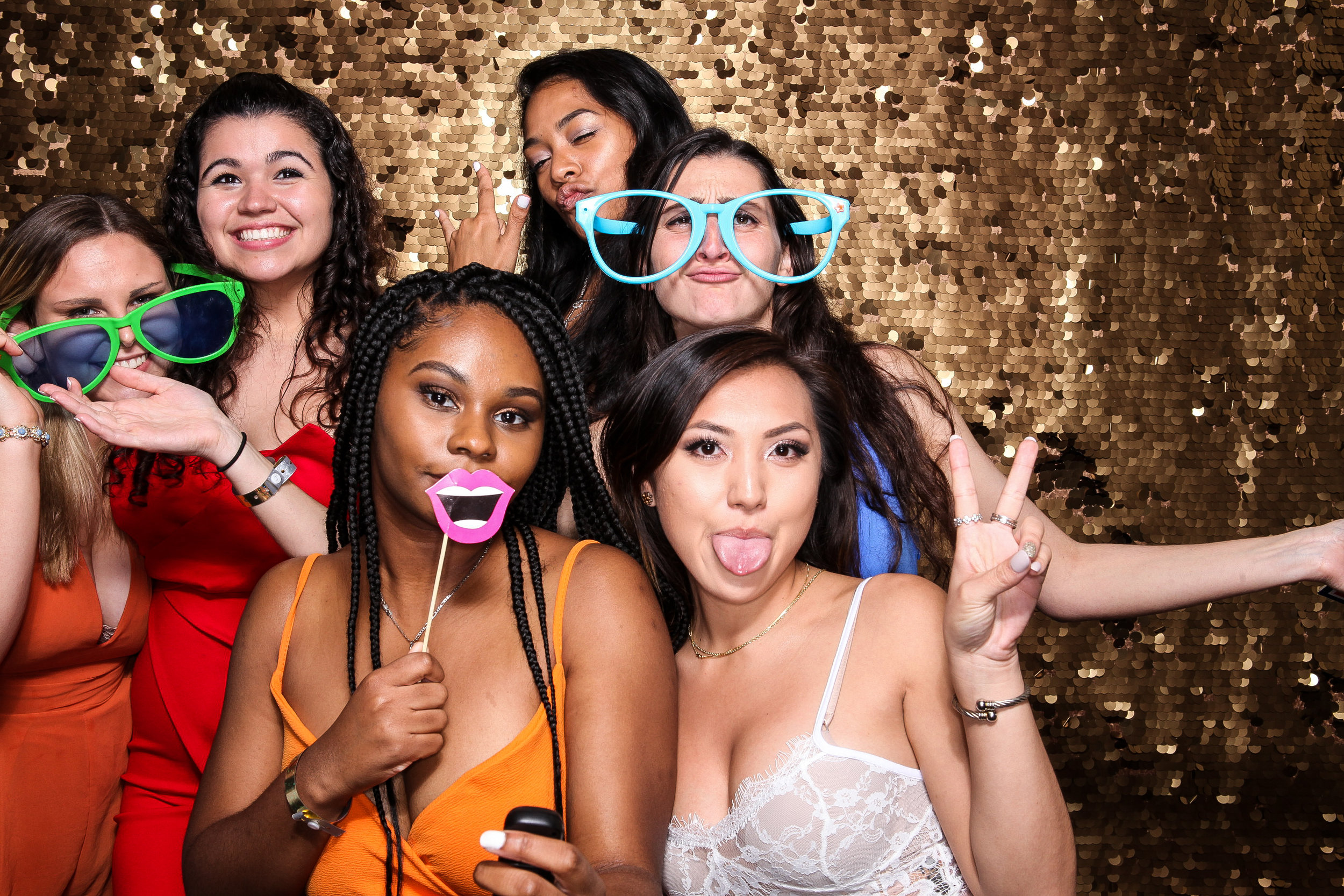 20190503_Adelphi_Senior_Formal-374.jpg