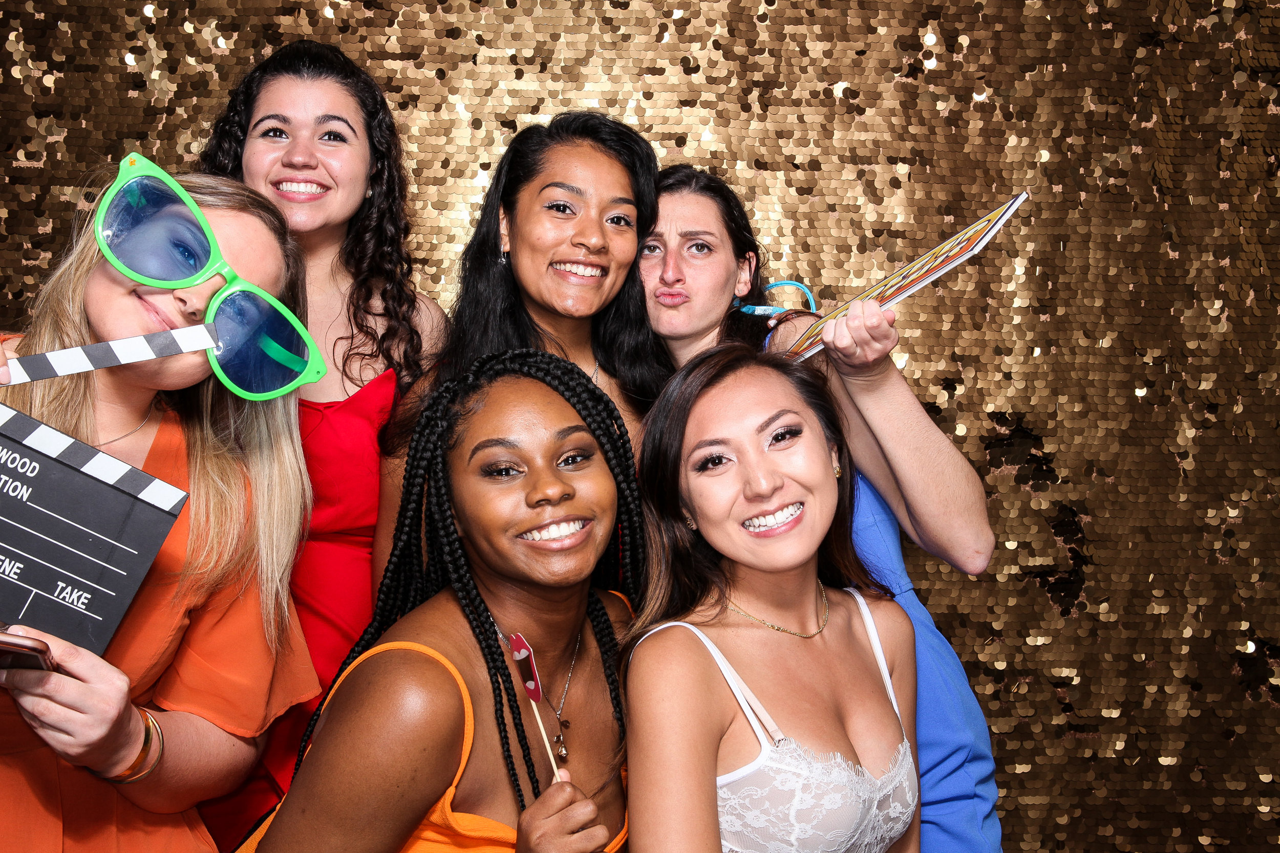 20190503_Adelphi_Senior_Formal-375.jpg