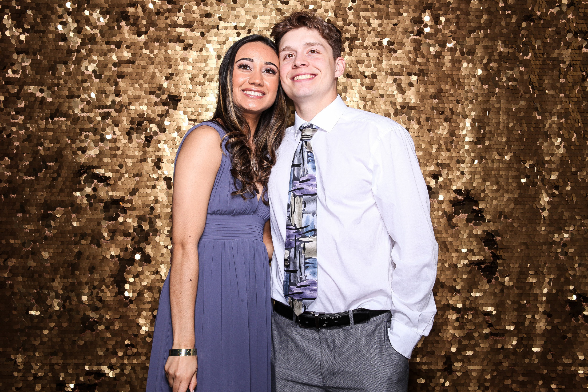 20190503_Adelphi_Senior_Formal-380.jpg