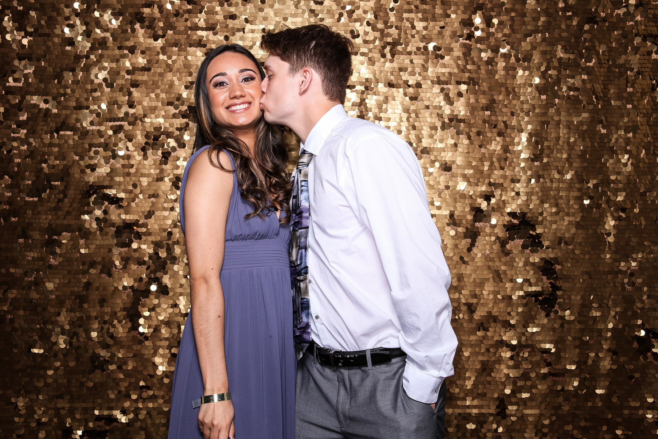 20190503_Adelphi_Senior_Formal-381.jpg