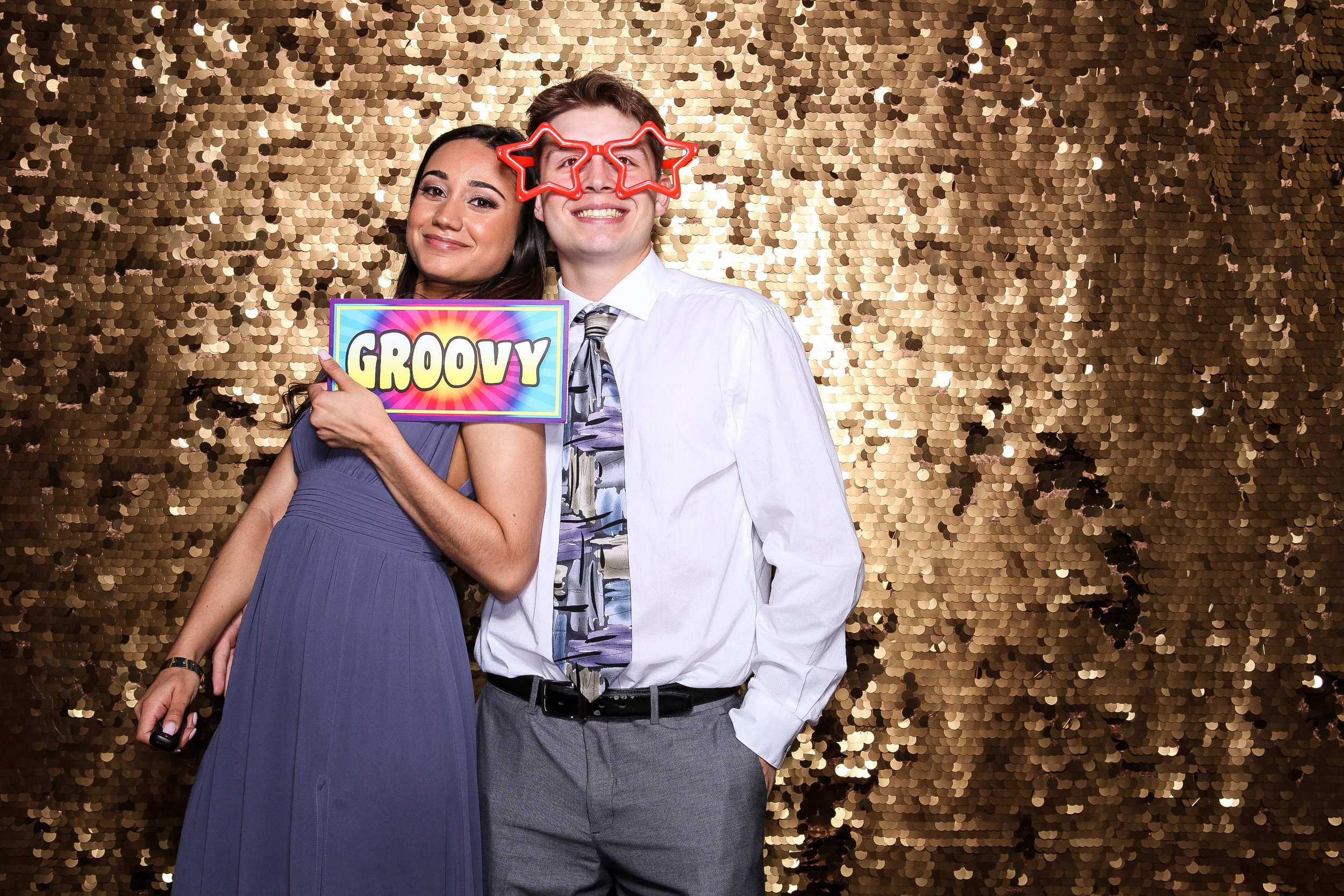 20190503_Adelphi_Senior_Formal-383.jpg