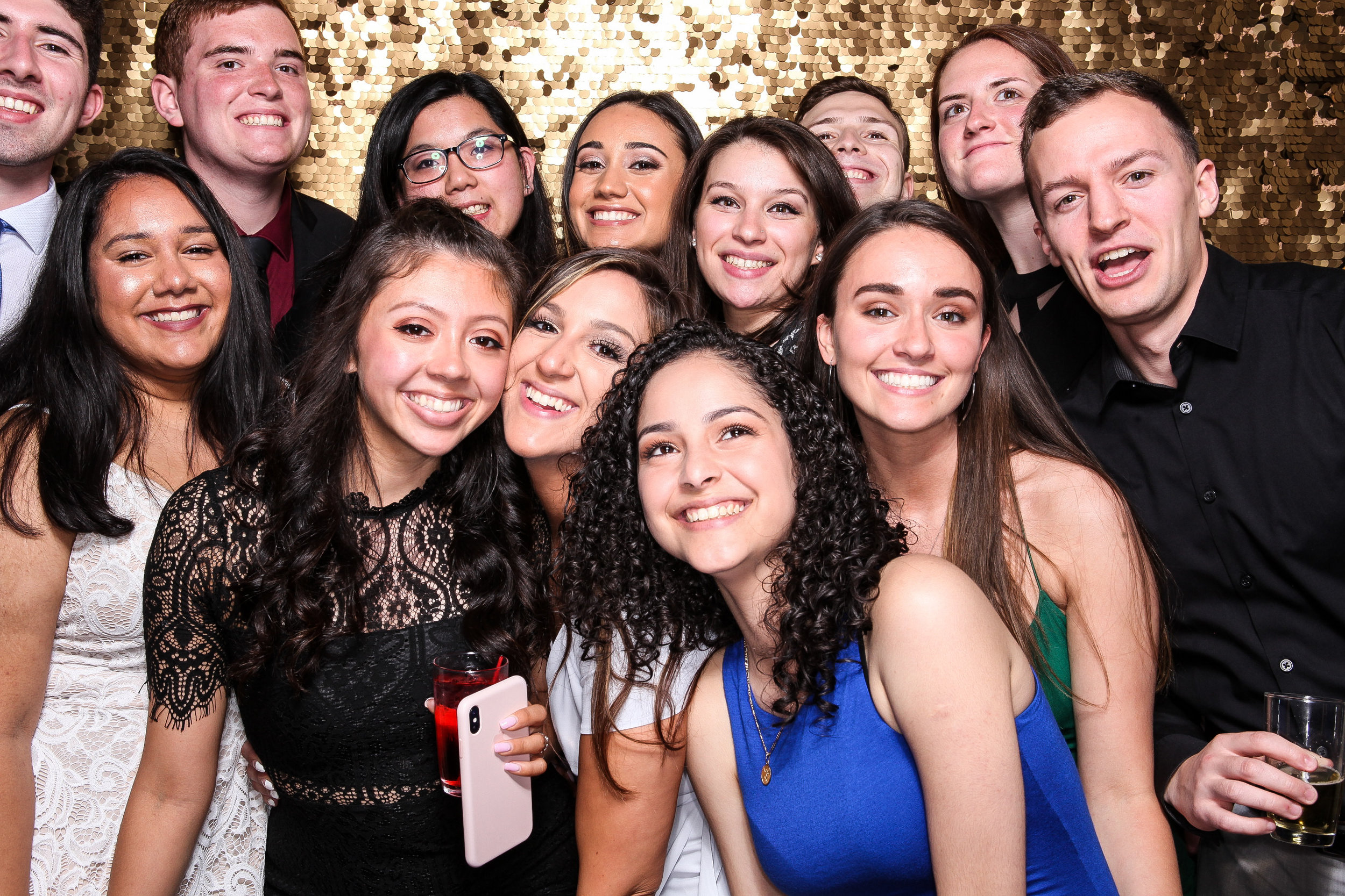 20190503_Adelphi_Senior_Formal-384.jpg
