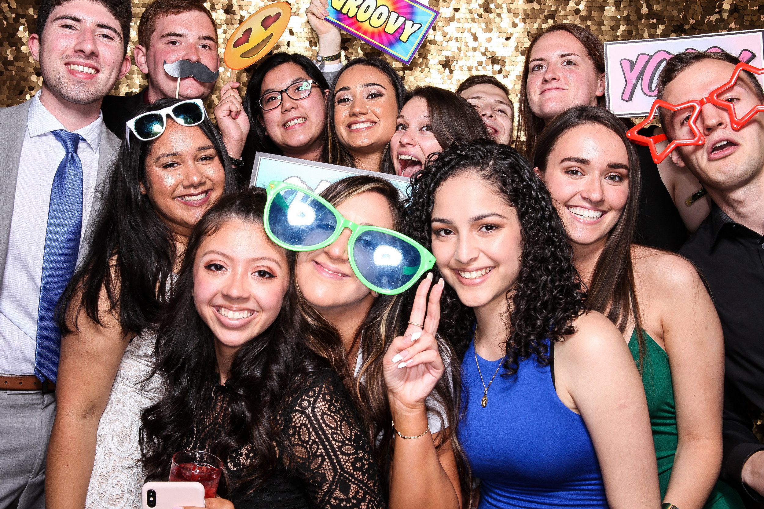 20190503_Adelphi_Senior_Formal-385.jpg