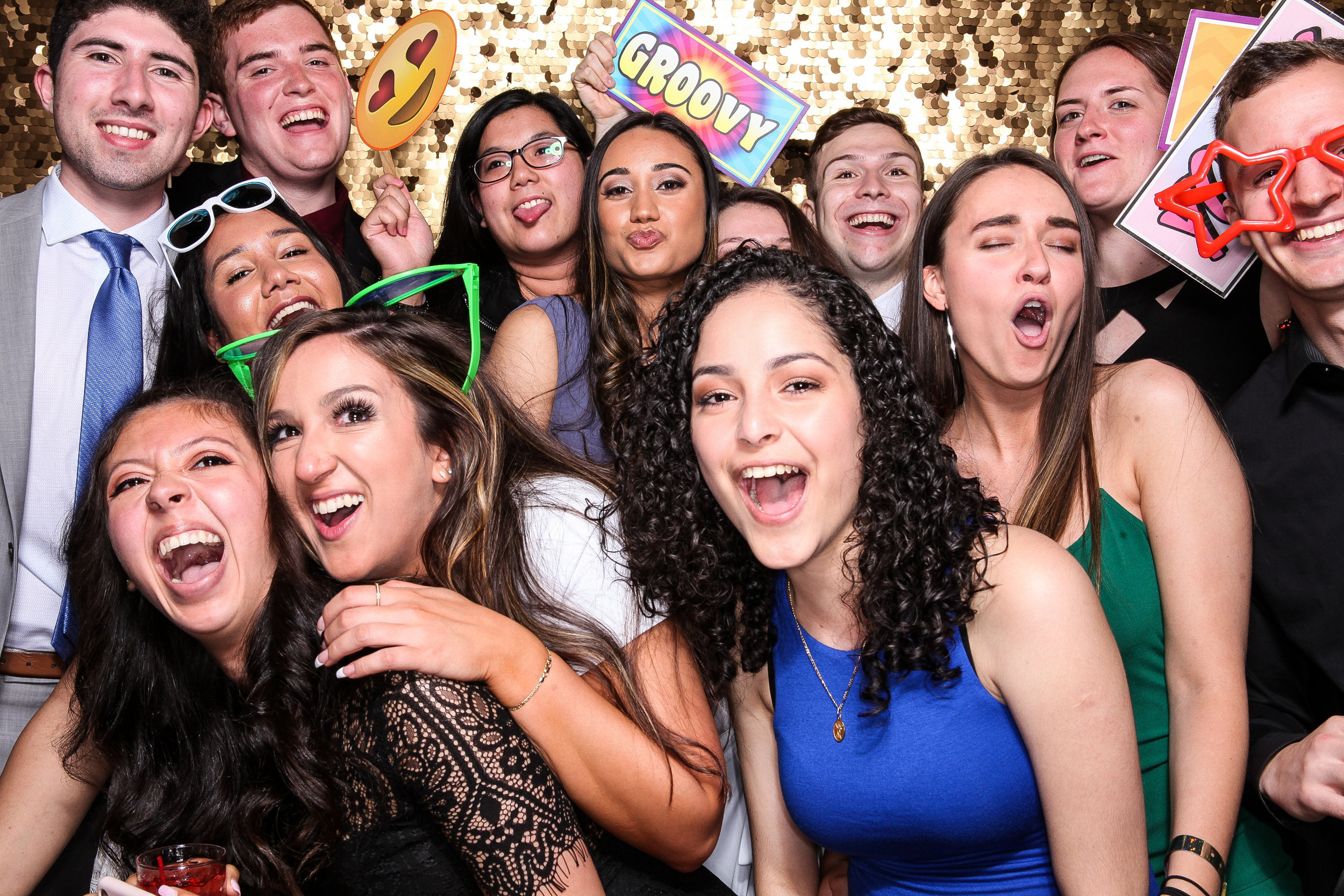 20190503_Adelphi_Senior_Formal-387.jpg