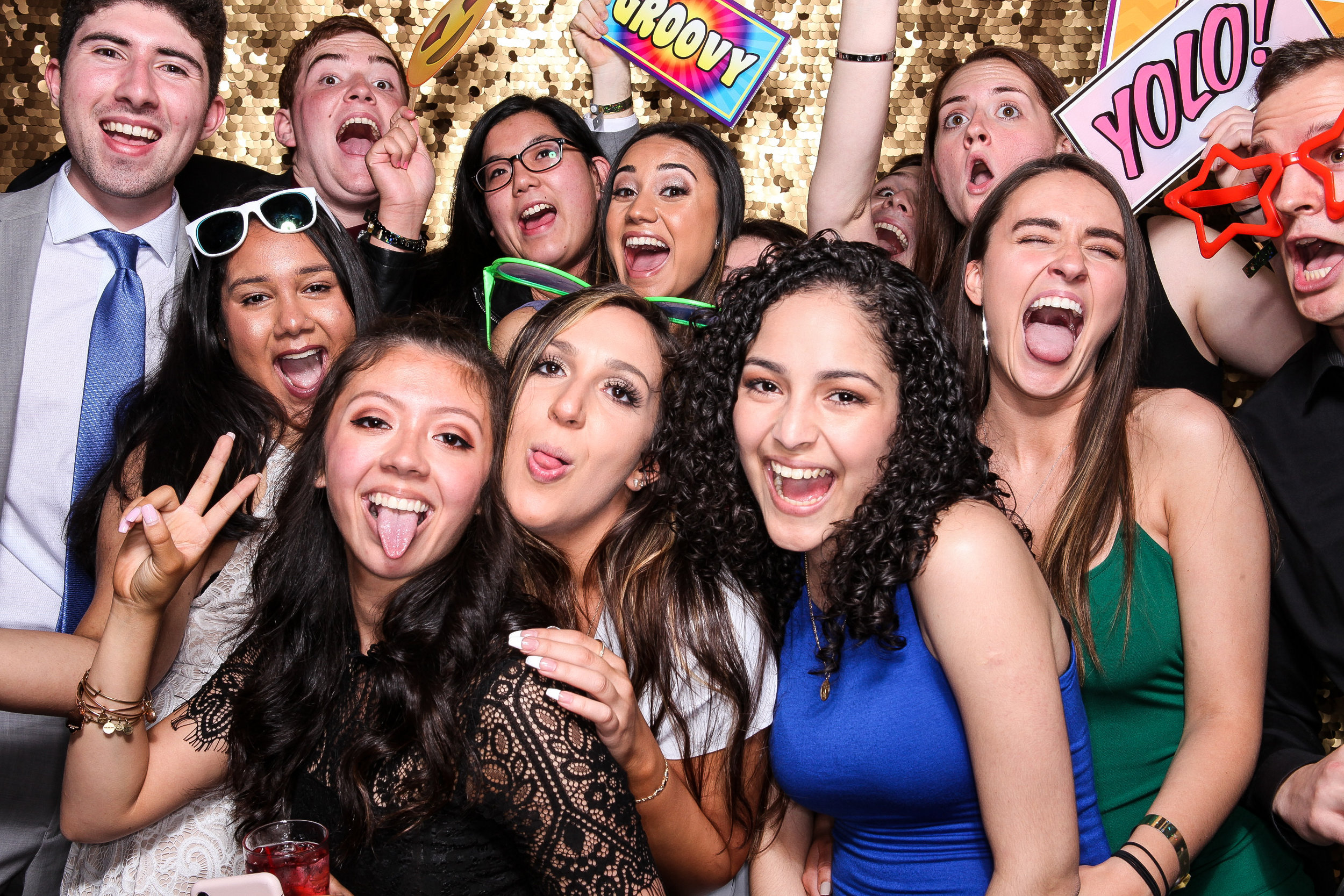 20190503_Adelphi_Senior_Formal-386.jpg