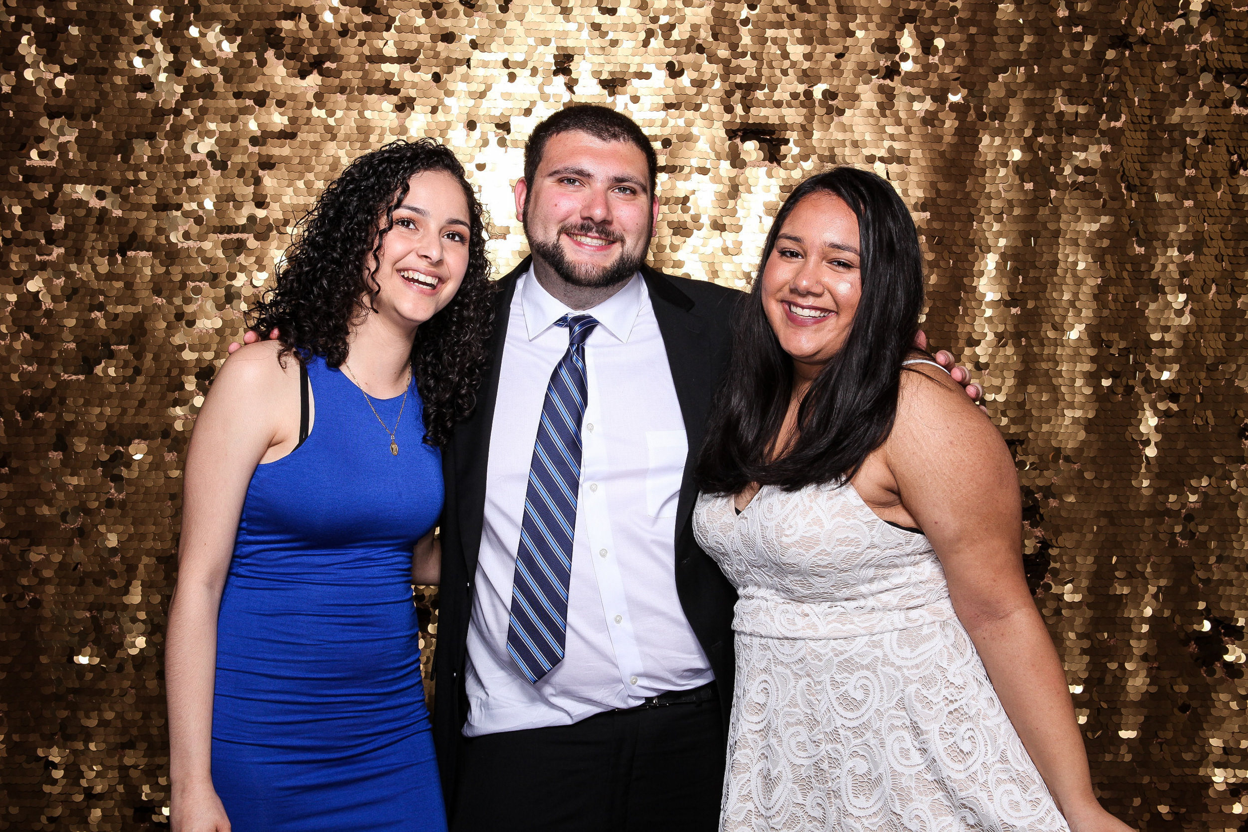 20190503_Adelphi_Senior_Formal-388.jpg