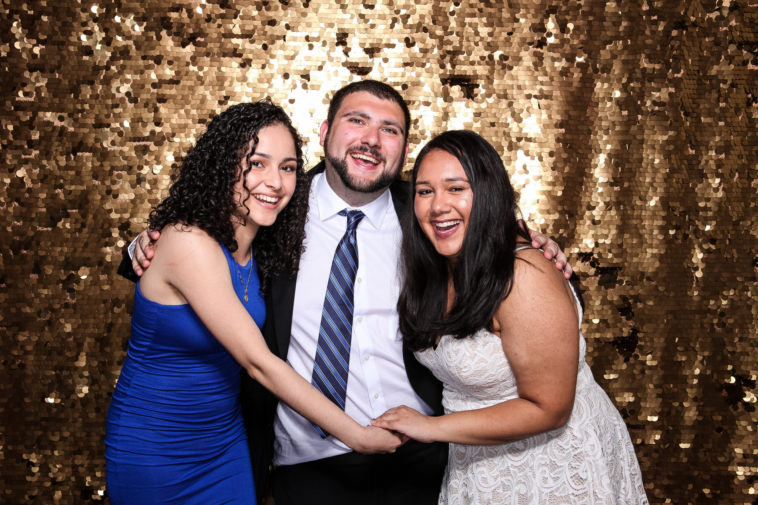 20190503_Adelphi_Senior_Formal-389.jpg