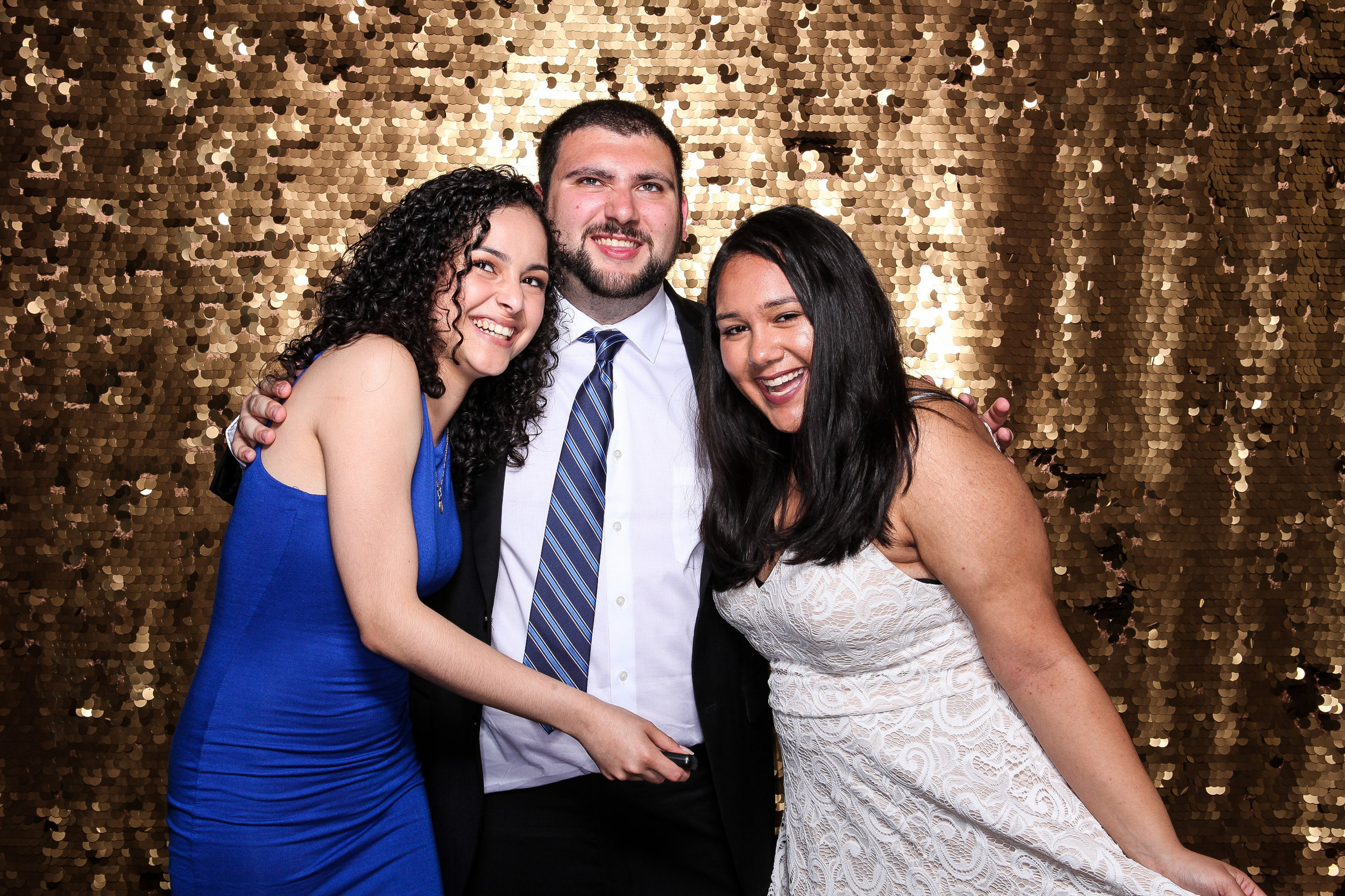 20190503_Adelphi_Senior_Formal-390.jpg