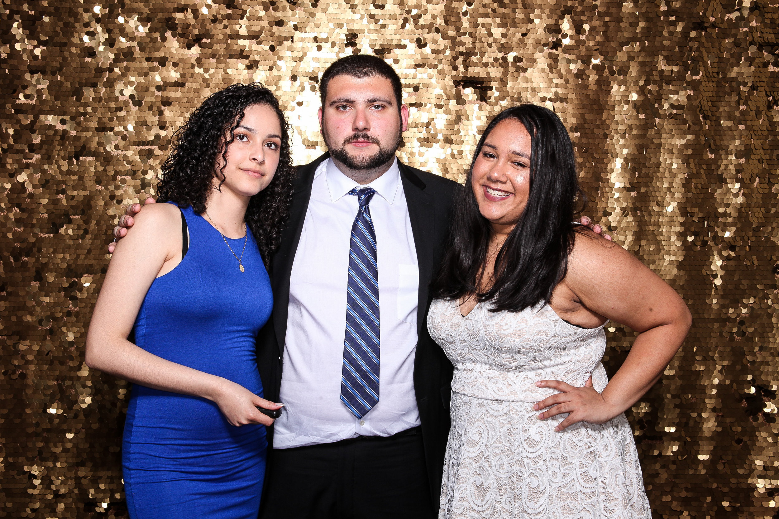 20190503_Adelphi_Senior_Formal-391.jpg