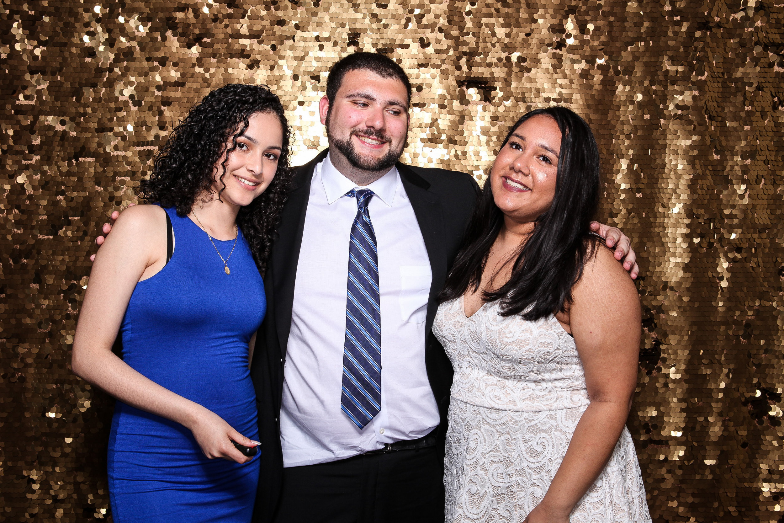 20190503_Adelphi_Senior_Formal-392.jpg