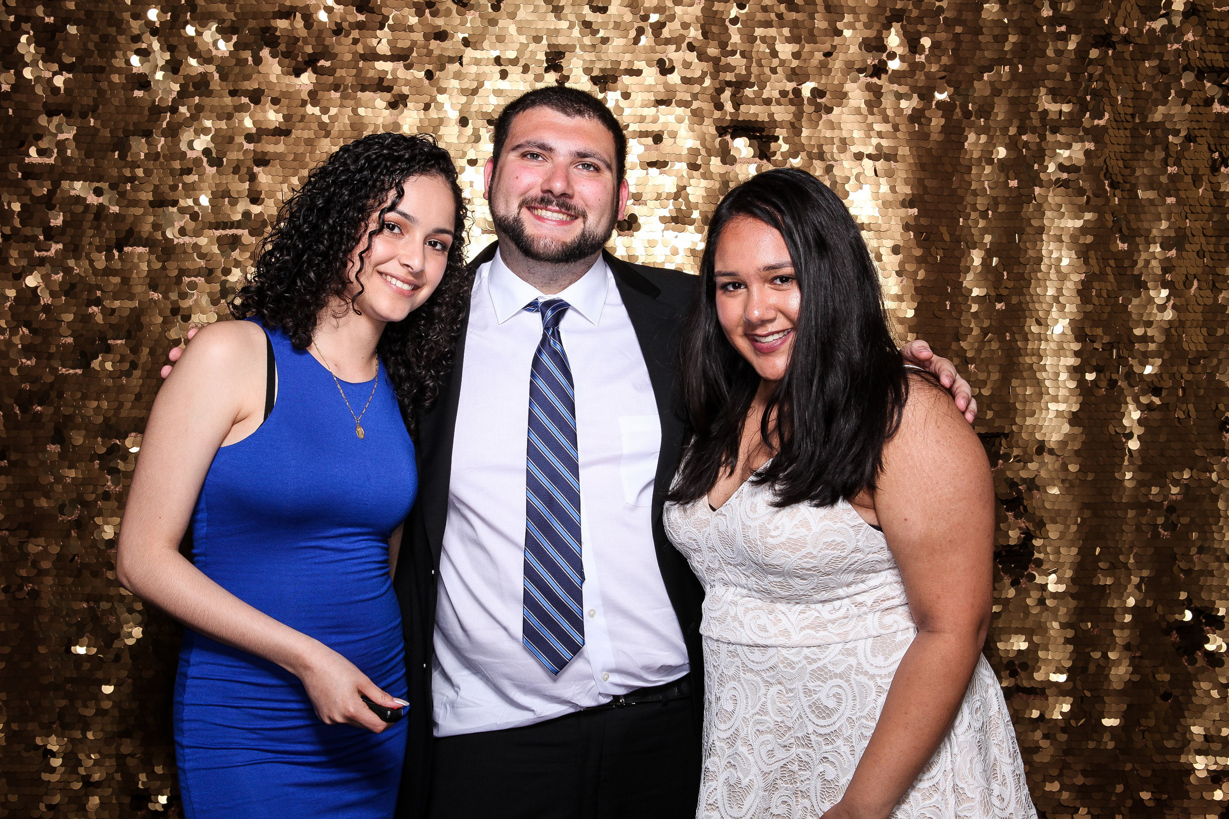 20190503_Adelphi_Senior_Formal-393.jpg