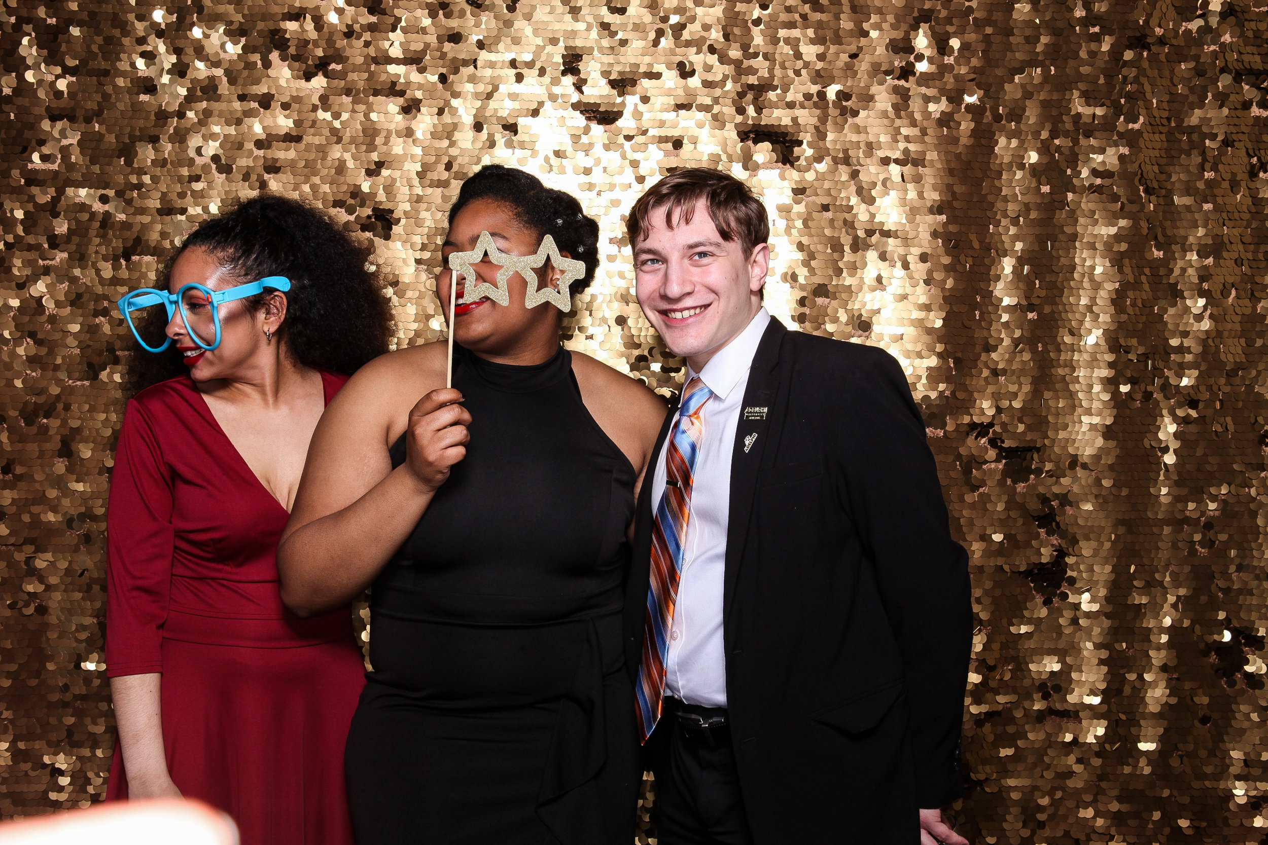 20190503_Adelphi_Senior_Formal-394.jpg