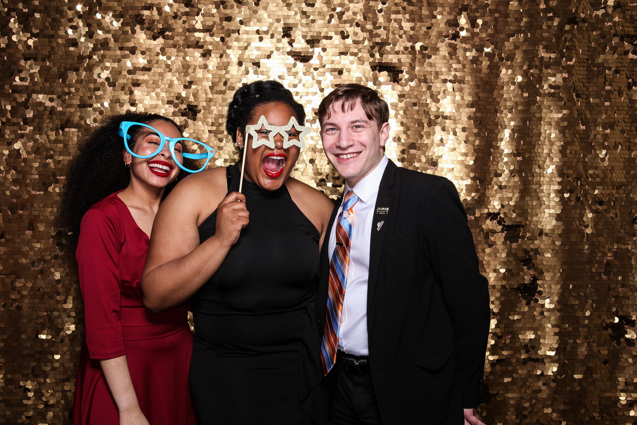 20190503_Adelphi_Senior_Formal-395.jpg