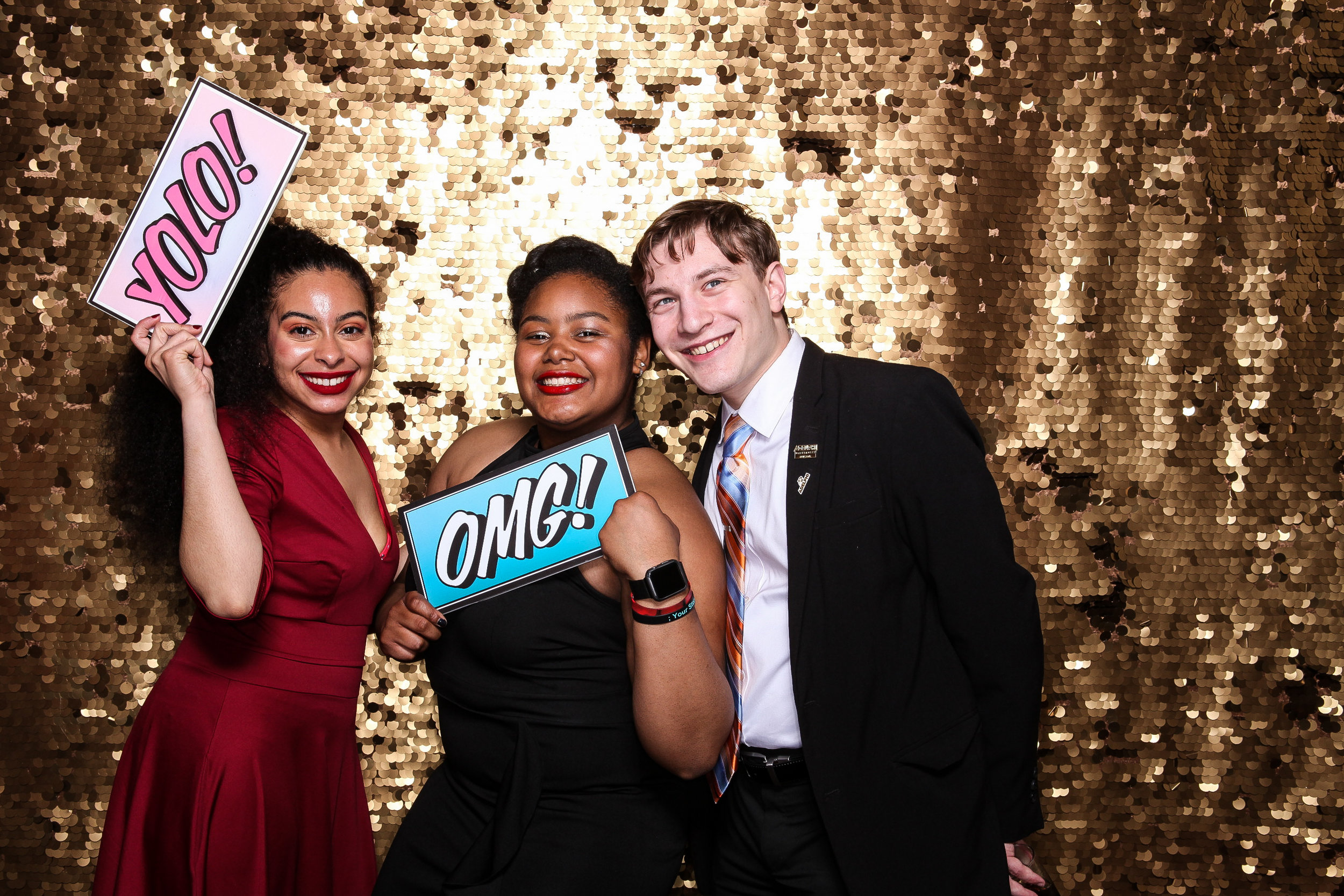 20190503_Adelphi_Senior_Formal-396.jpg