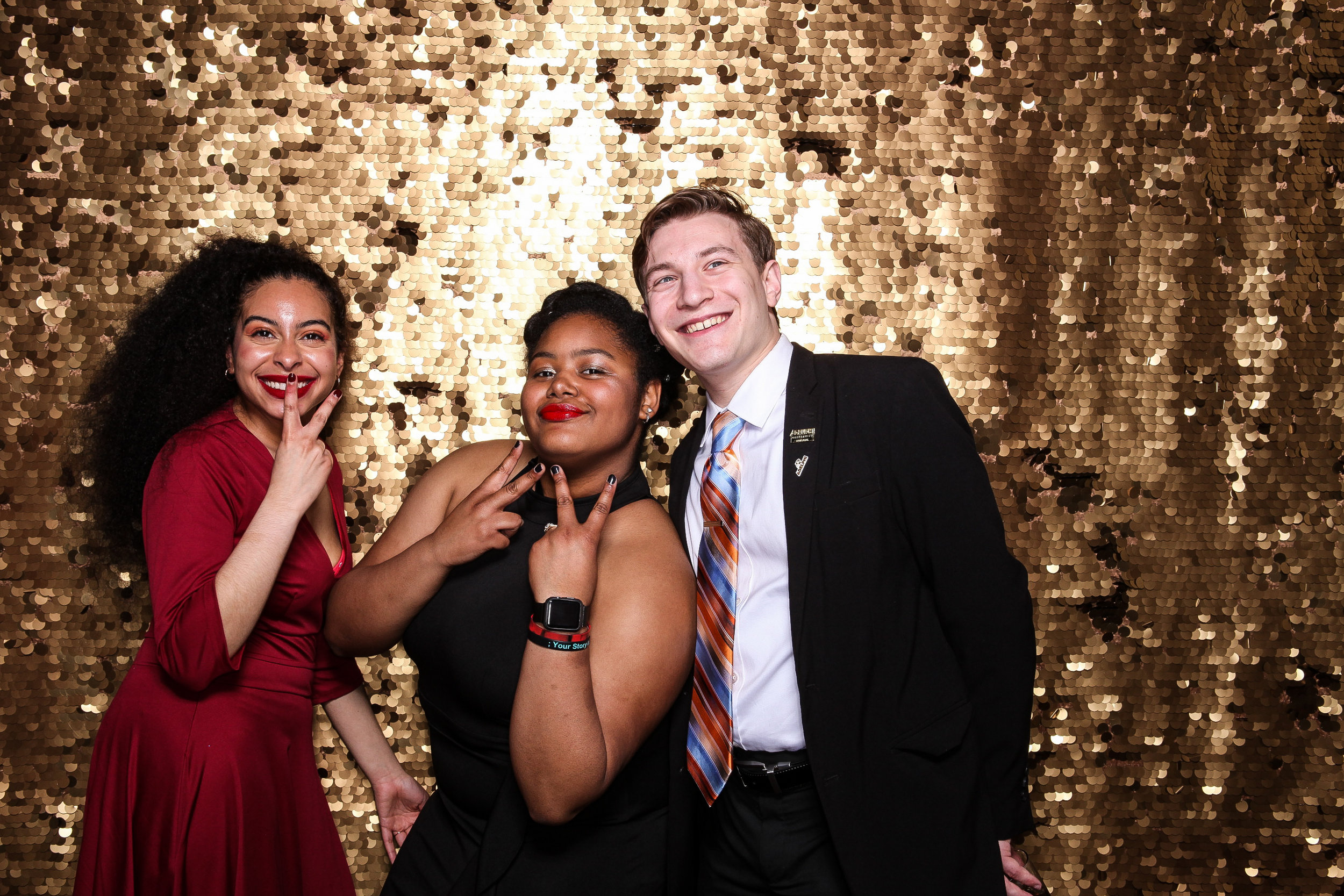 20190503_Adelphi_Senior_Formal-397.jpg