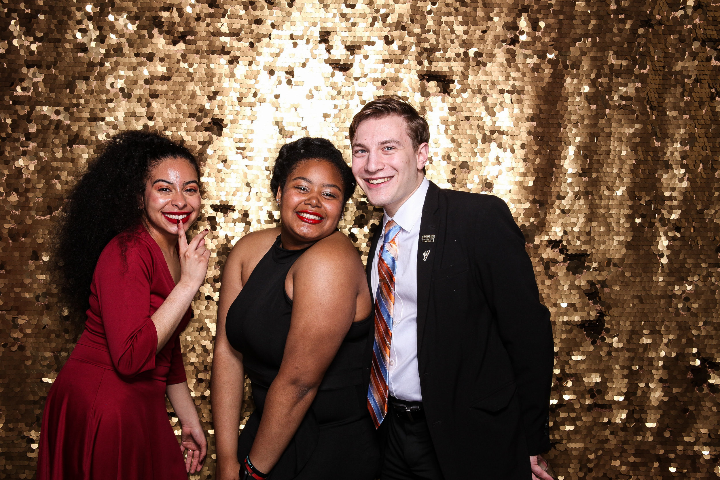 20190503_Adelphi_Senior_Formal-398.jpg