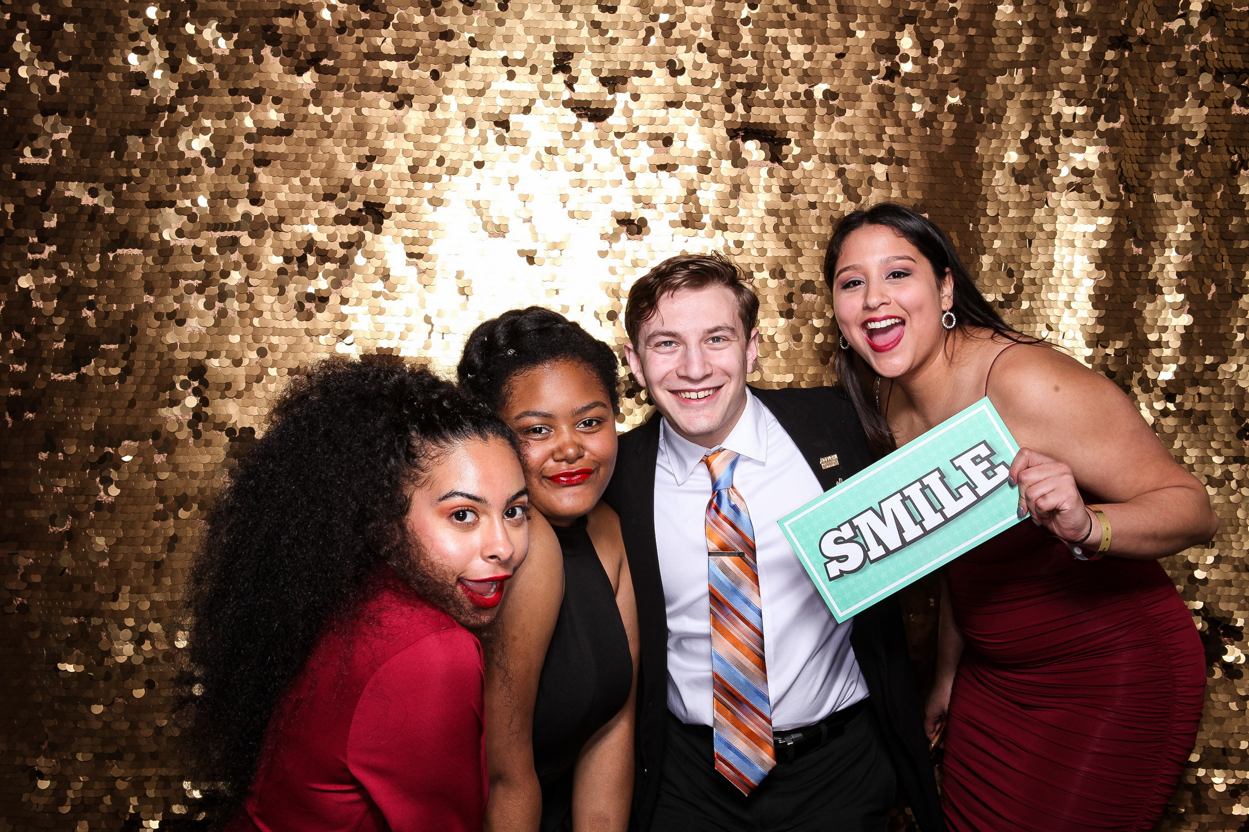 20190503_Adelphi_Senior_Formal-399.jpg