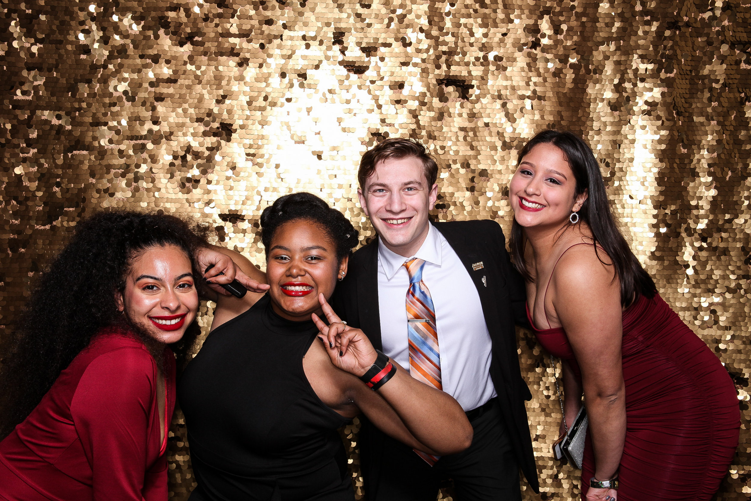20190503_Adelphi_Senior_Formal-400.jpg